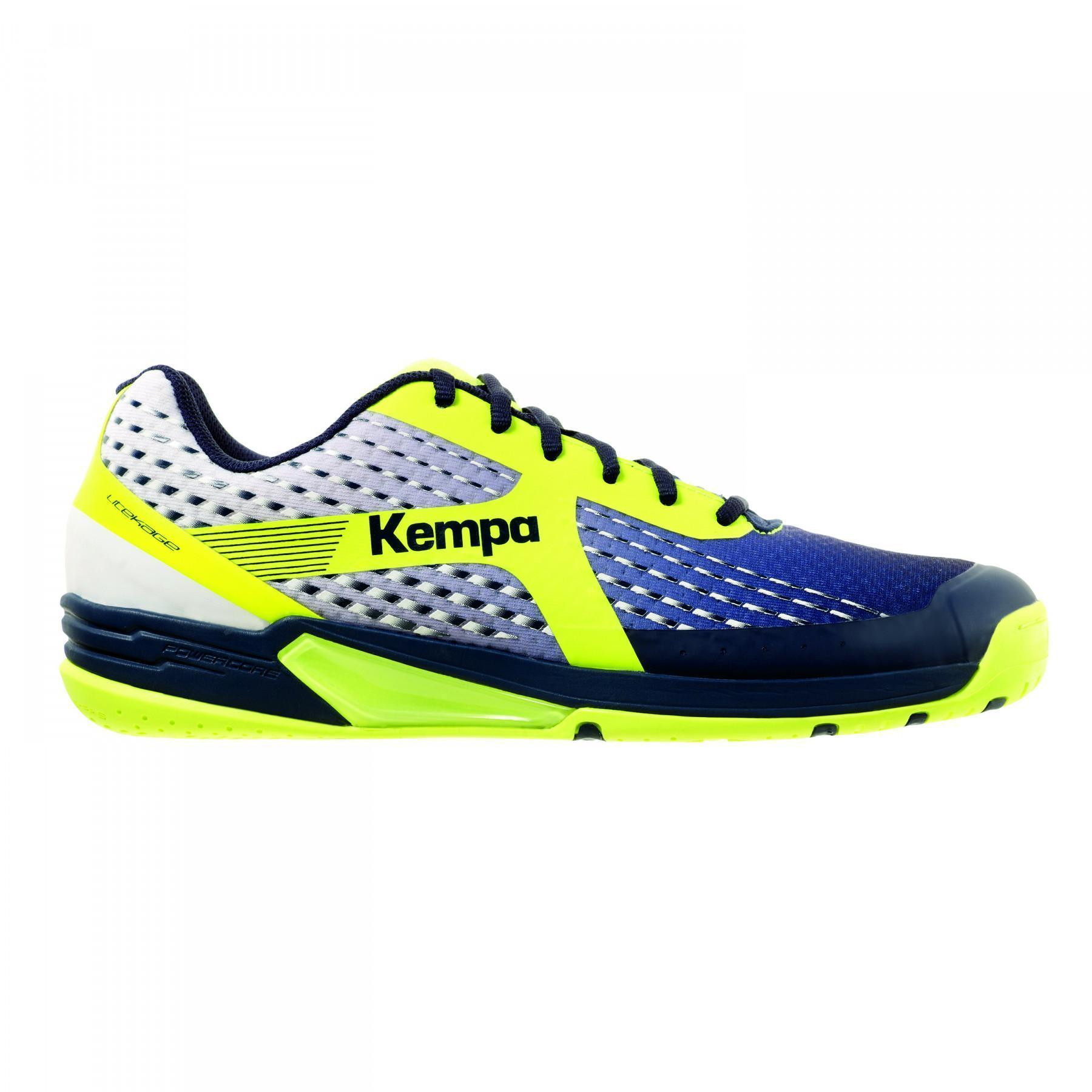 Shoes Kempa Wing