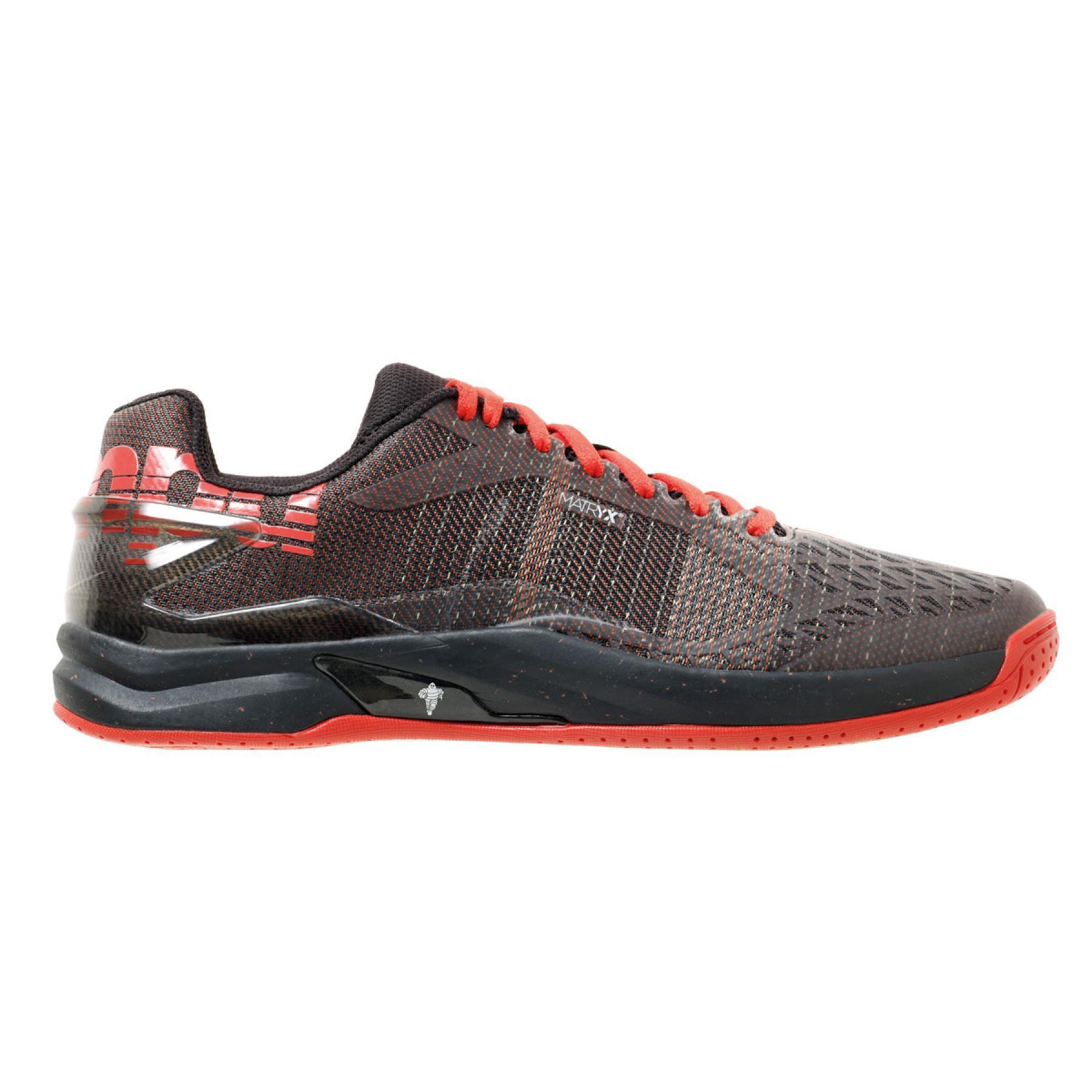 Shoes Kempa Attack Pro Contender Ebbe & Flut
