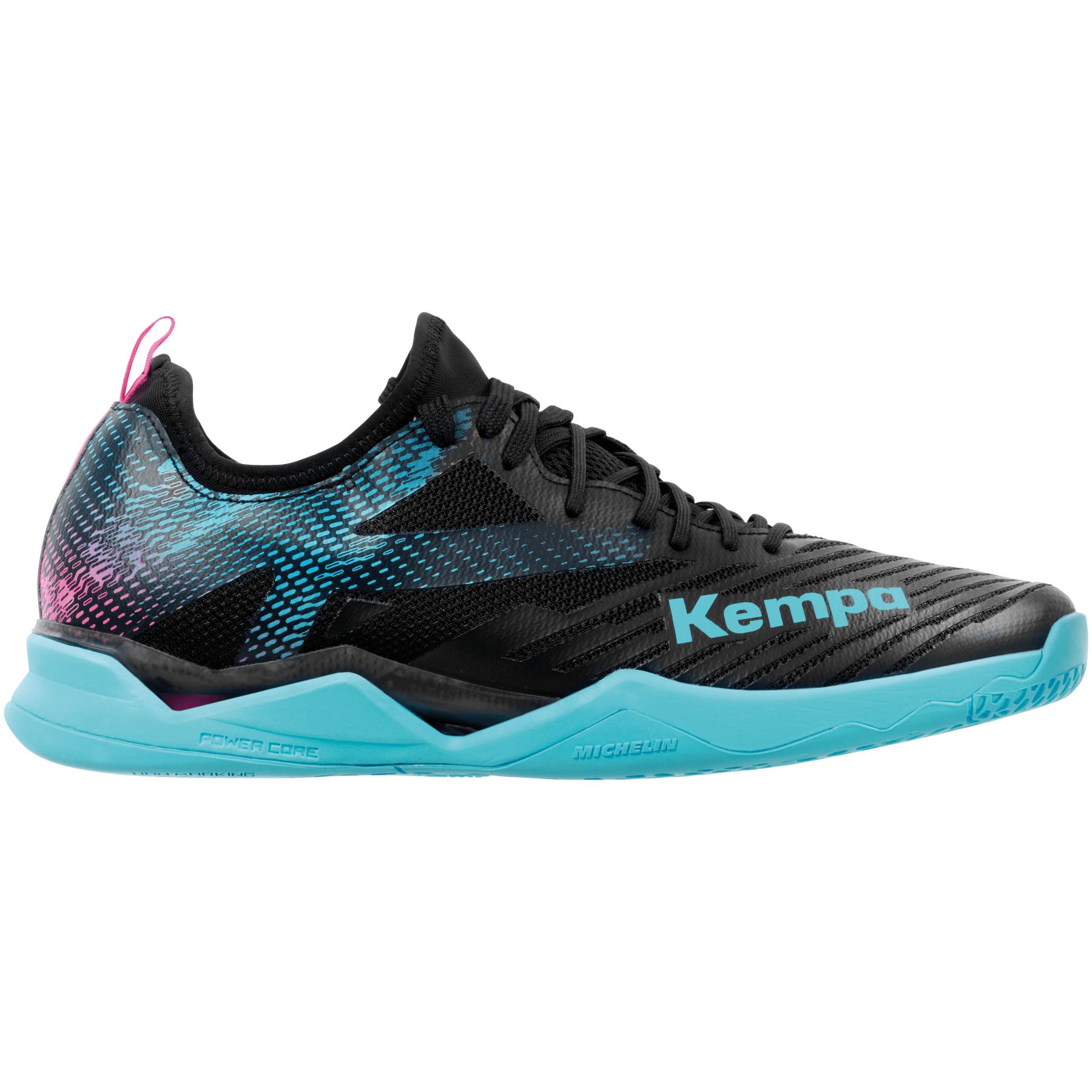 Shoes Kempa Wing Lite 2.0