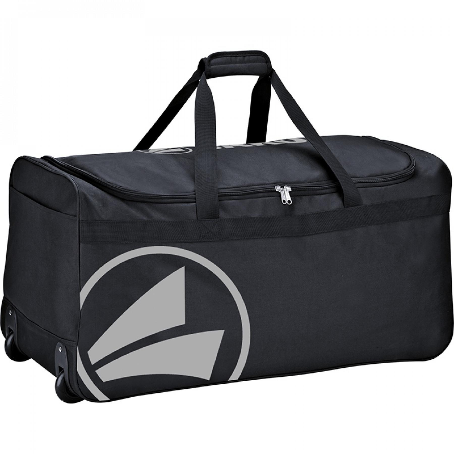 Sprot bag Jako trolley Classico