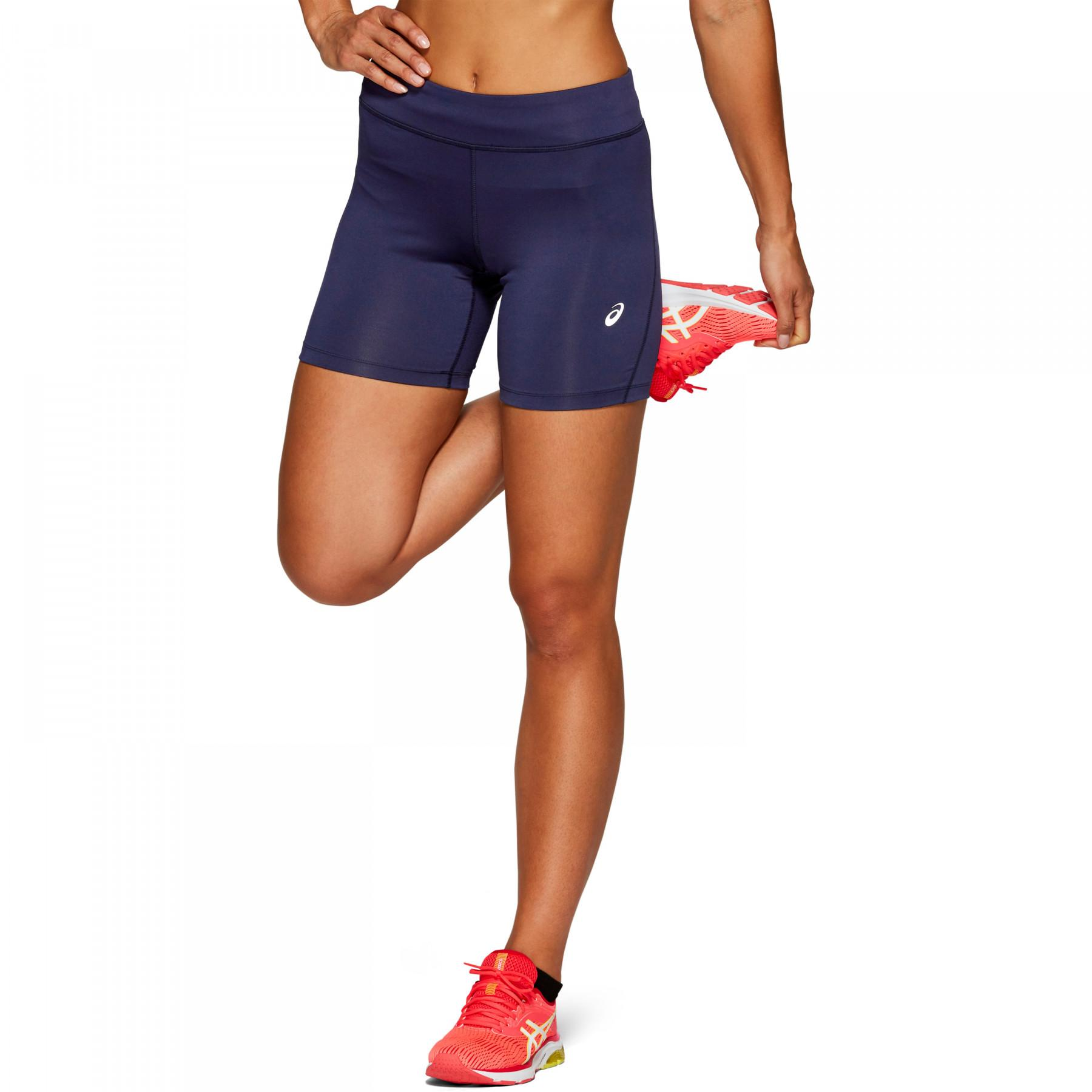 Women's compression shorts Asics Sprinter