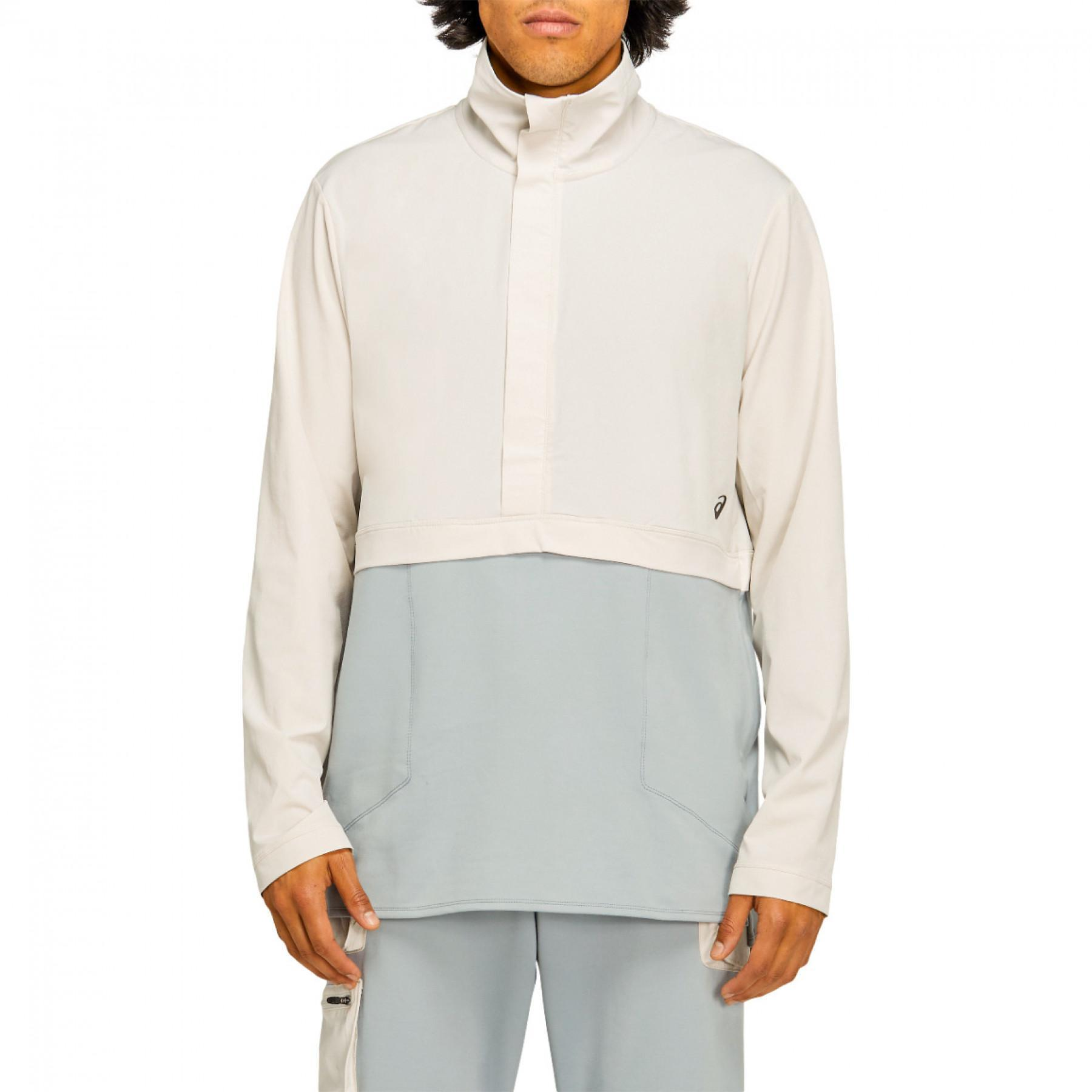 Jacket Asics Thermopolis Hybrid