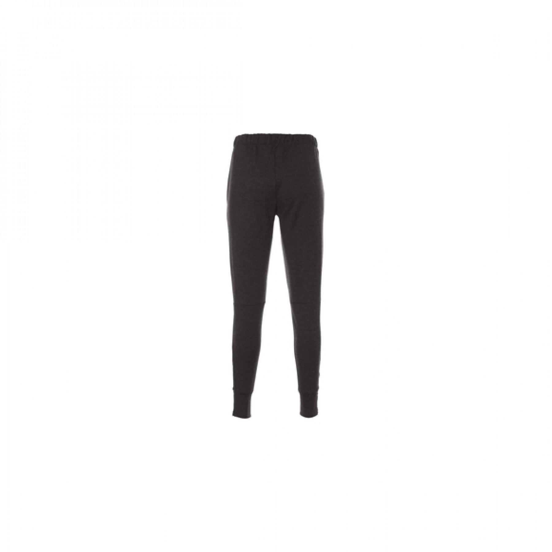 Women's trousers Asics tailored pant