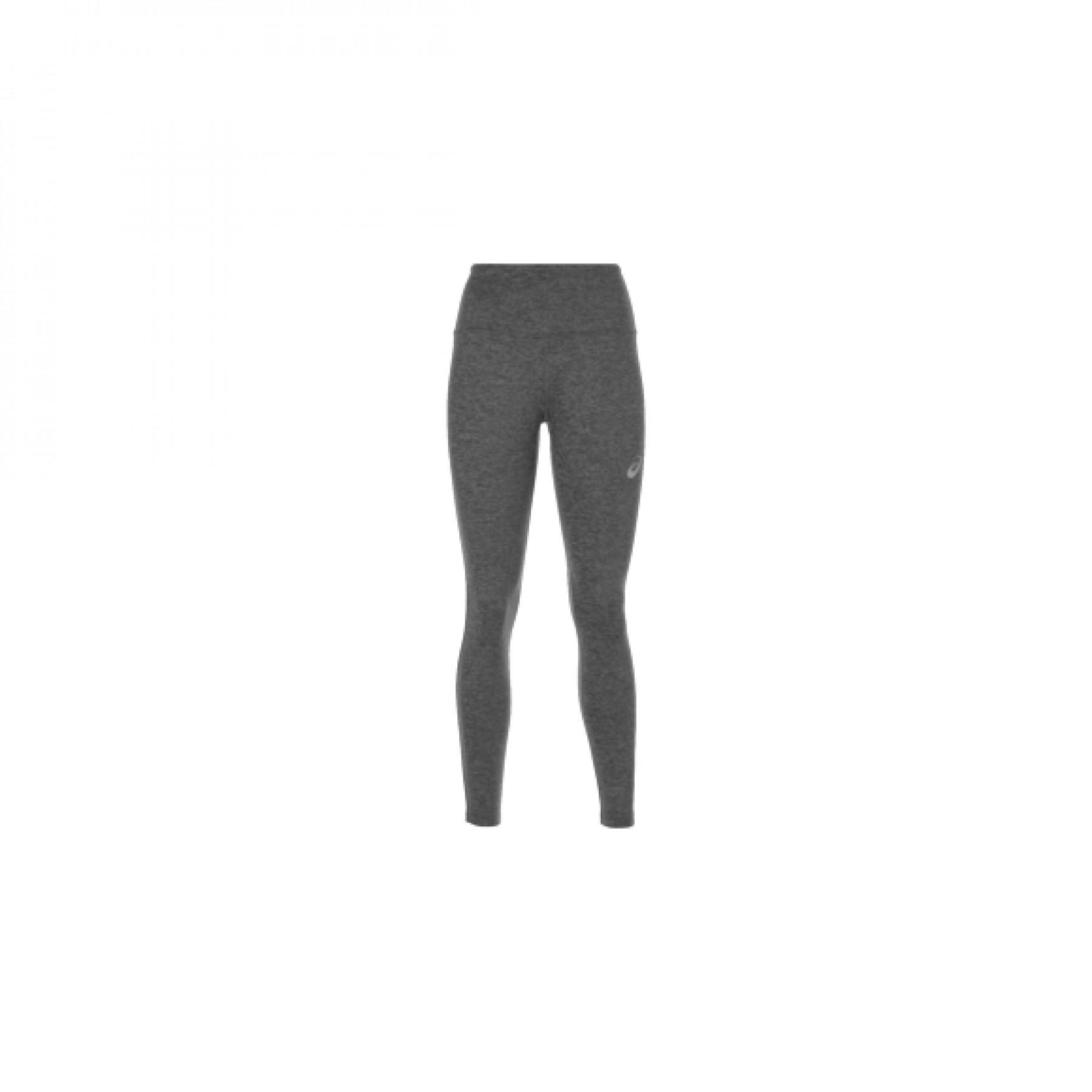 Women's trousers Asics High Waist Tight 2