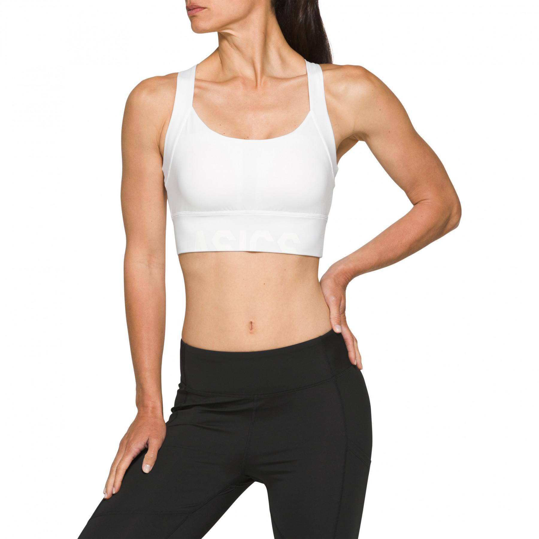 Women's bra Asics Core Train
