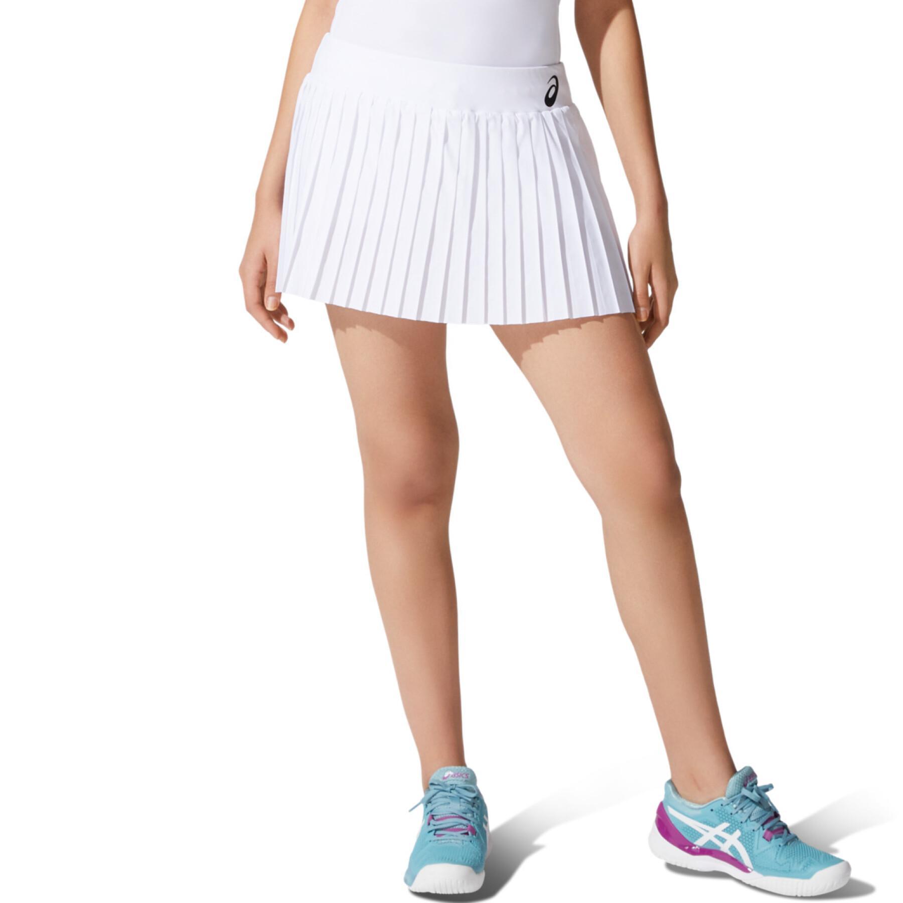 Women's skirt Asics MatchPleats