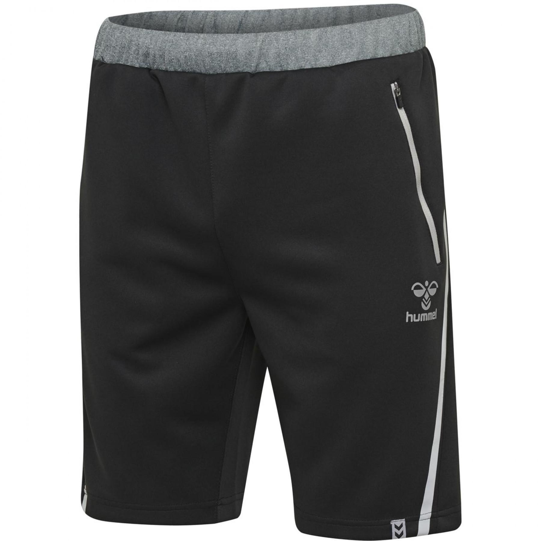 Shorts Hummel Cima