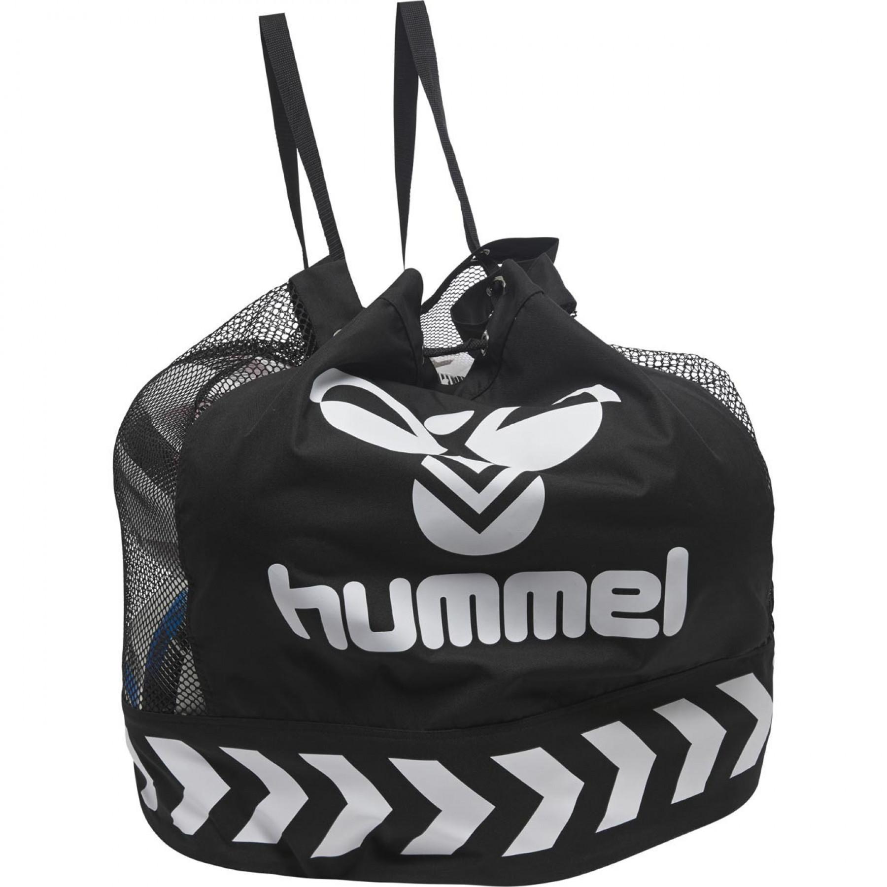 Balloon bag Hummel hmlCORE S