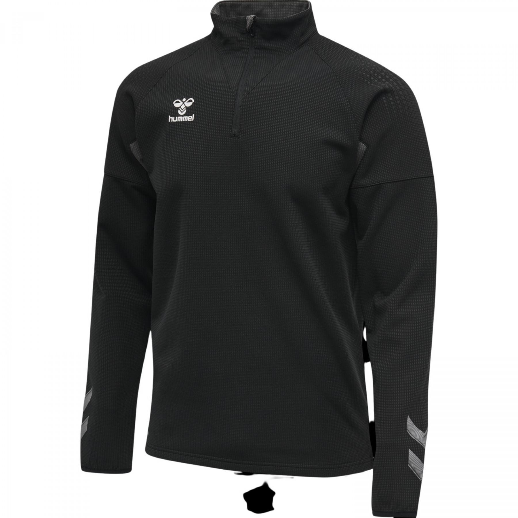 Zip Jacket PRO HALF Hummel