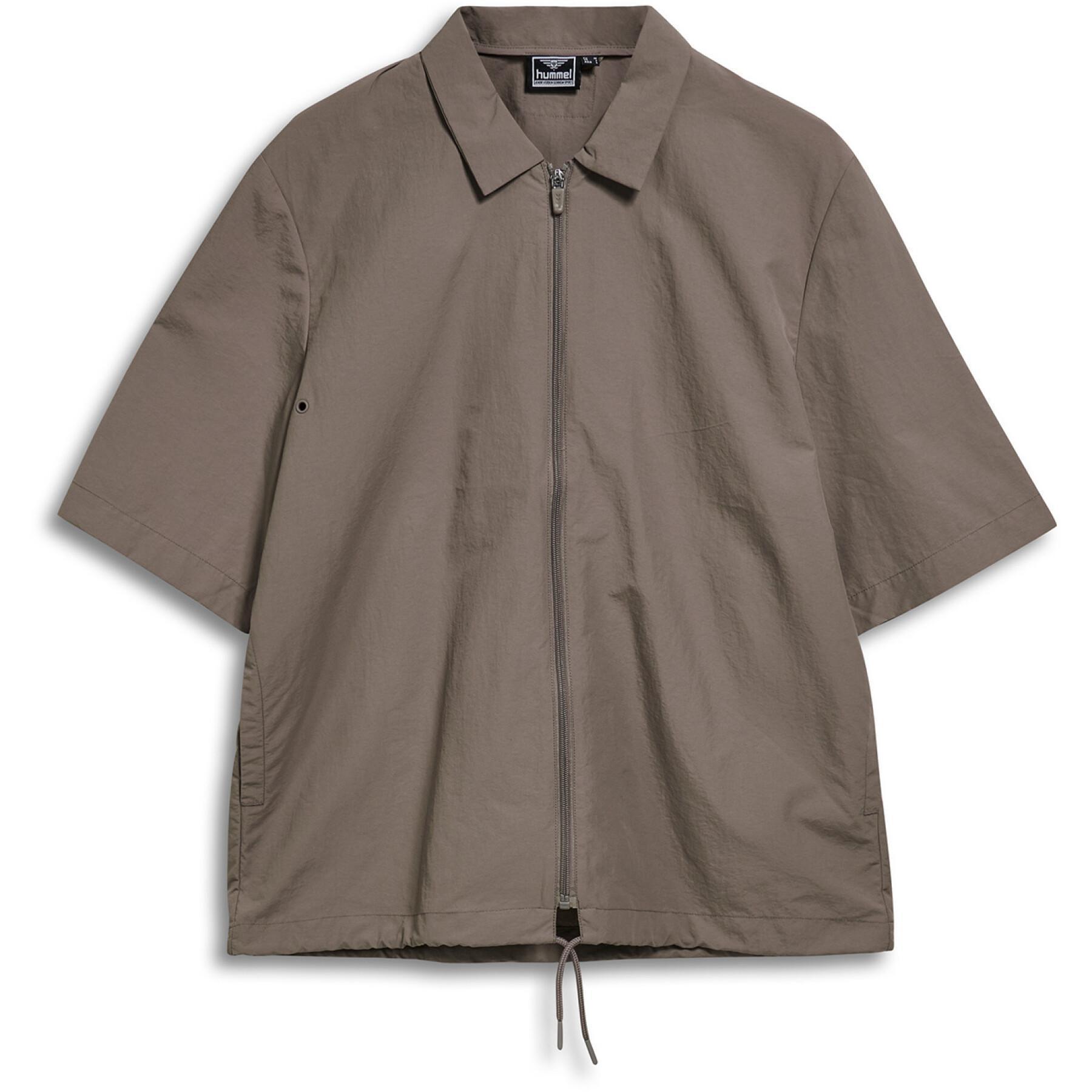T-shirt Hummel hmlEXPLORER