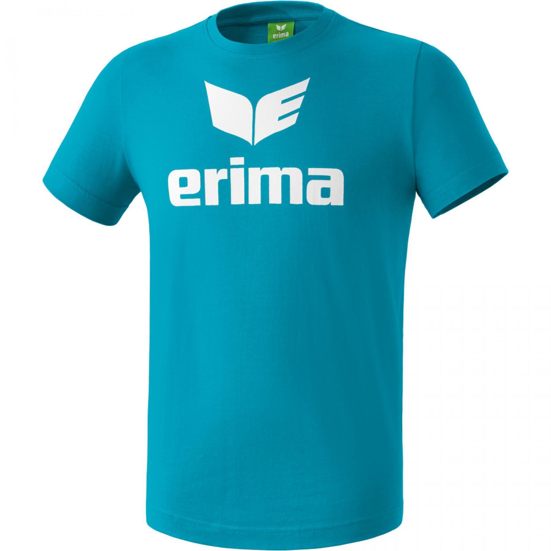 T-shirt Erima promo