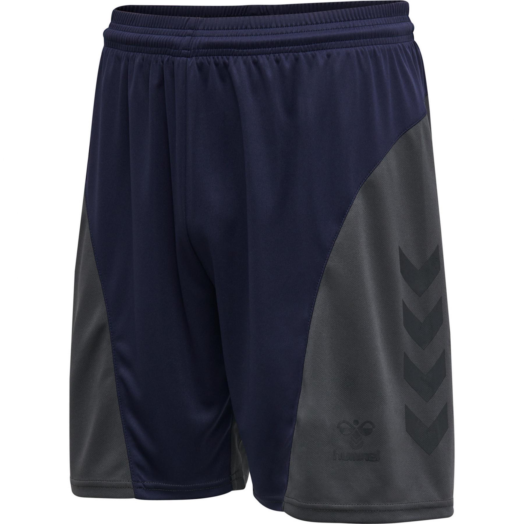 Shorts Hummel hmlACTION