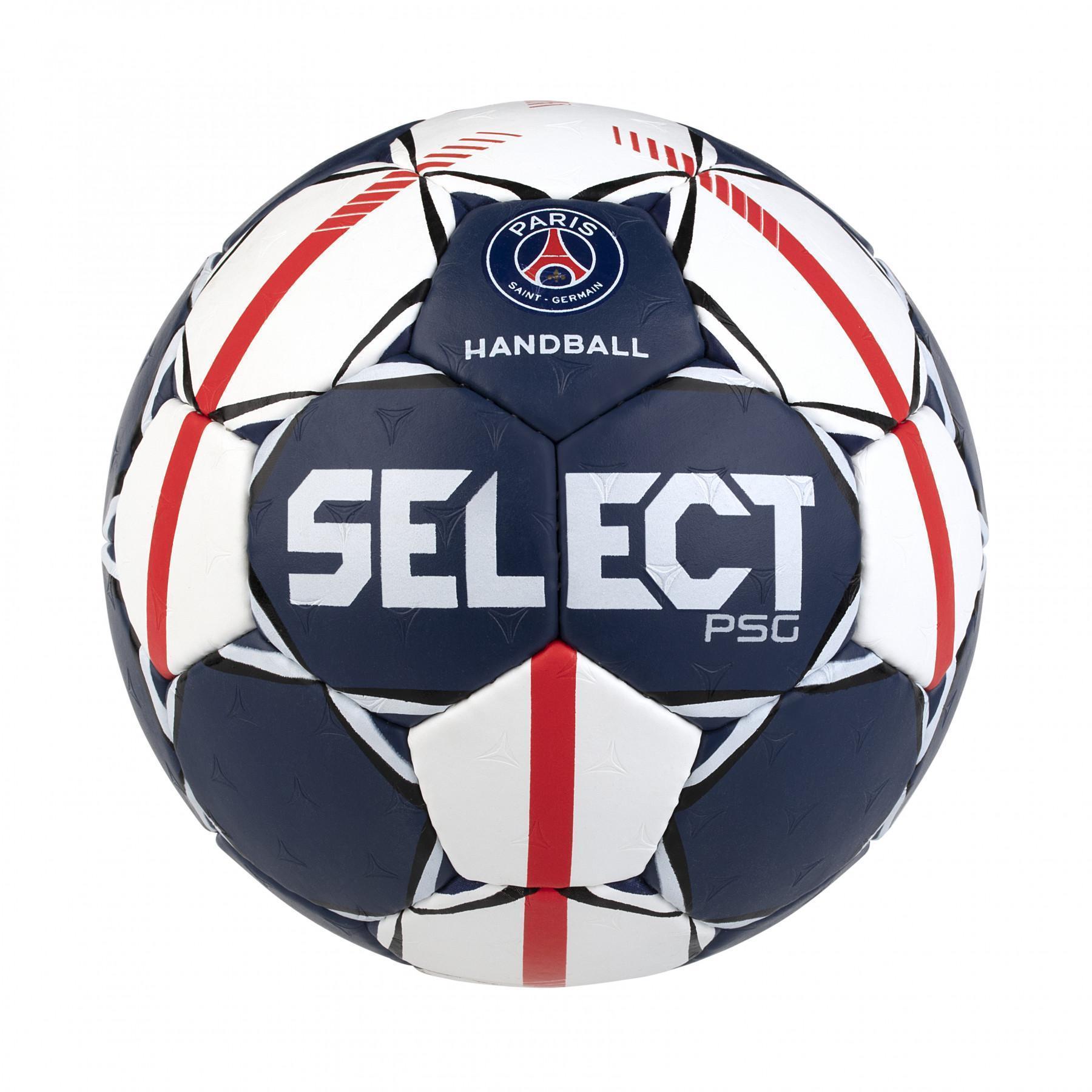 Handball Select PSG 2020/2021