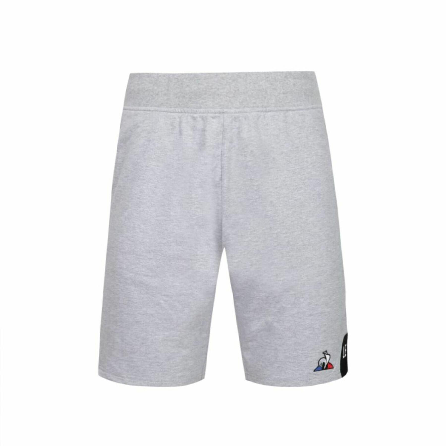 Le Coq Sportif essential shorts regular n°2