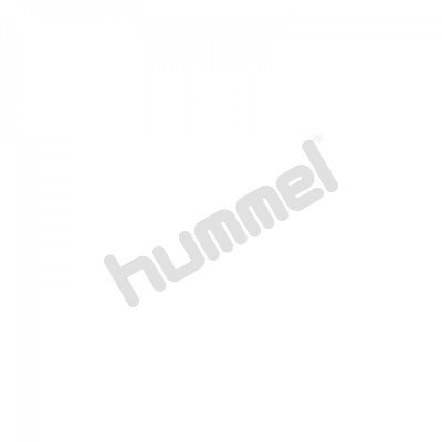 Women's dress Hummel hmlzandra