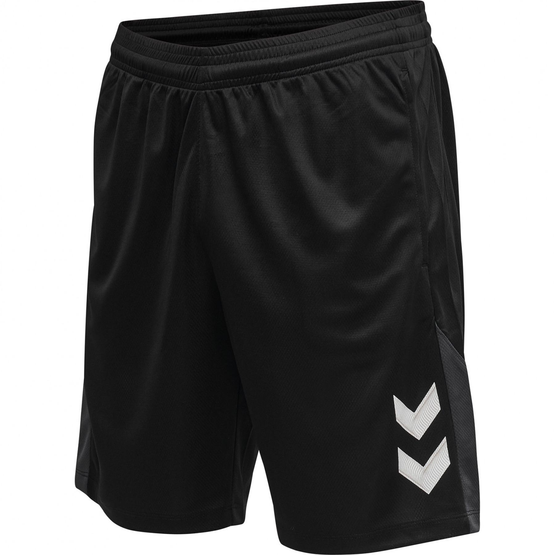 Children's shorts Hummel hmllead trainer