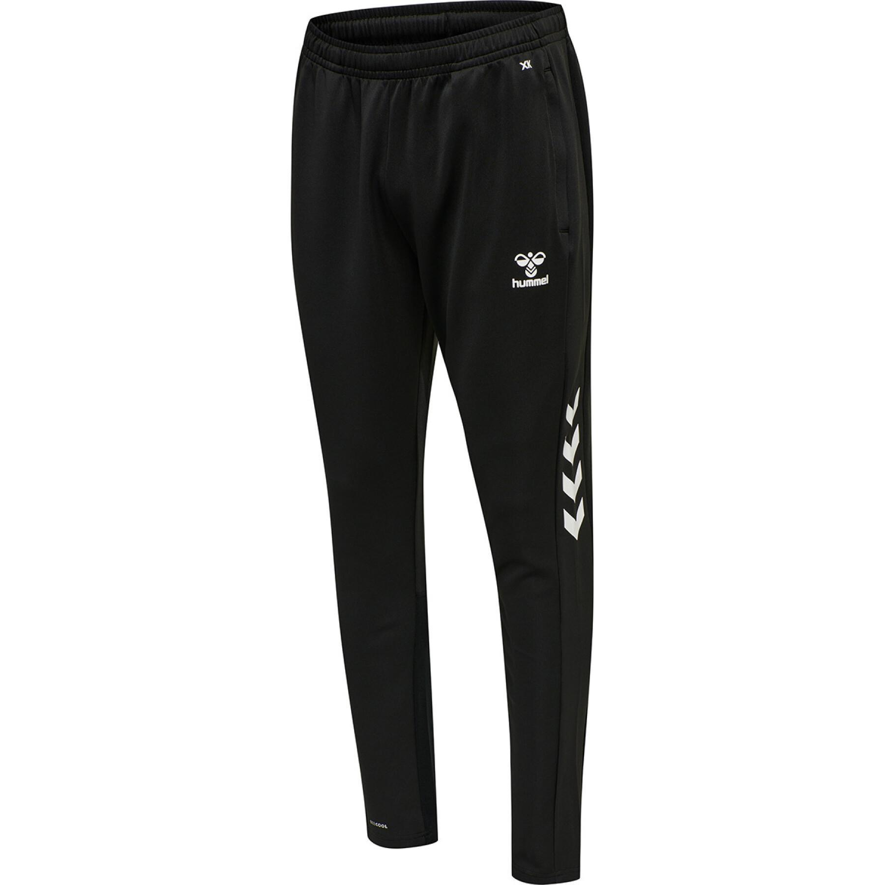 Jogging pants Hummel hmlCORE