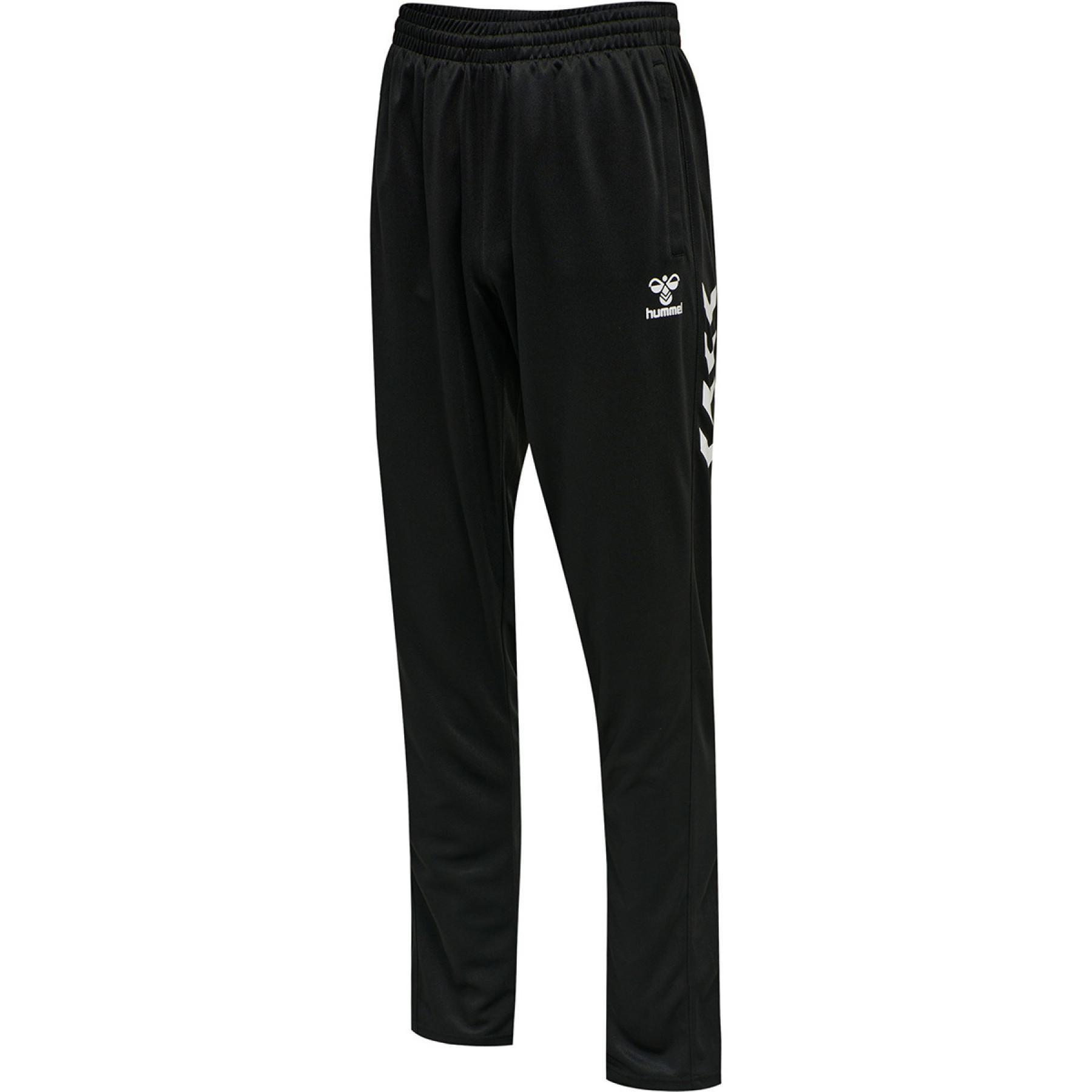 Pants Hummel hmlcore volley poly long