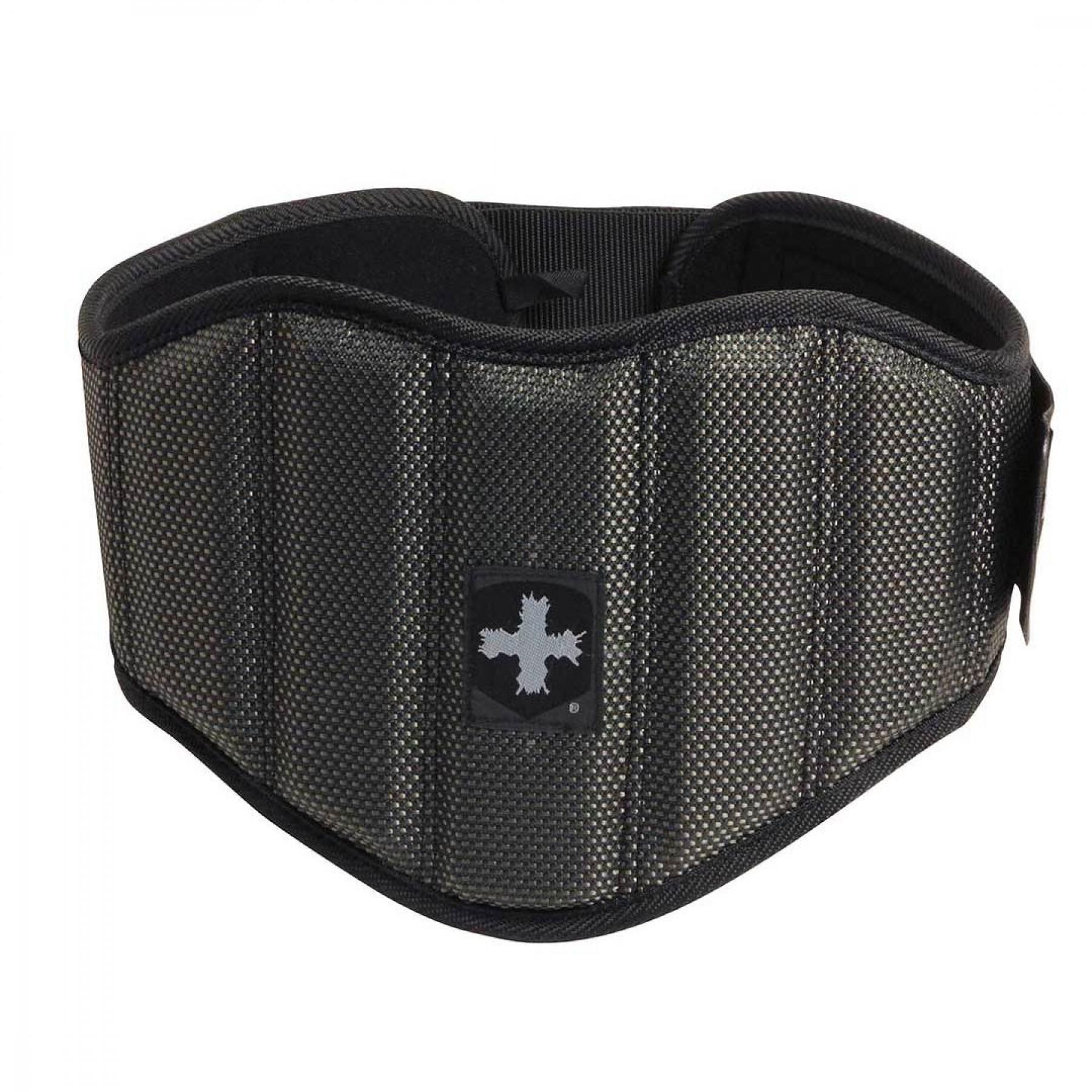 Support belt Harbinger Firm Fit