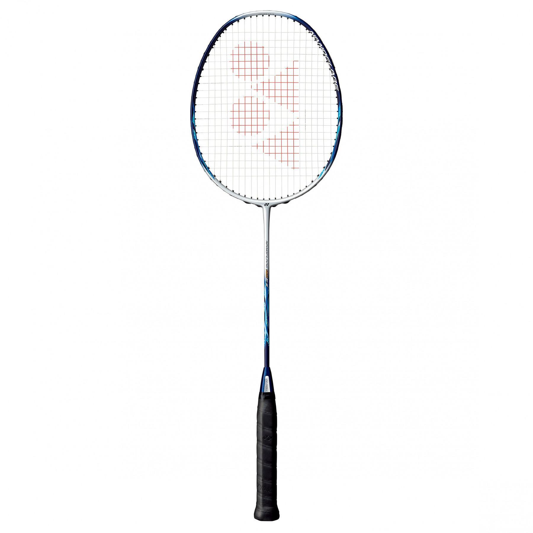 Yonex Nanoflare 160fx String Racquets