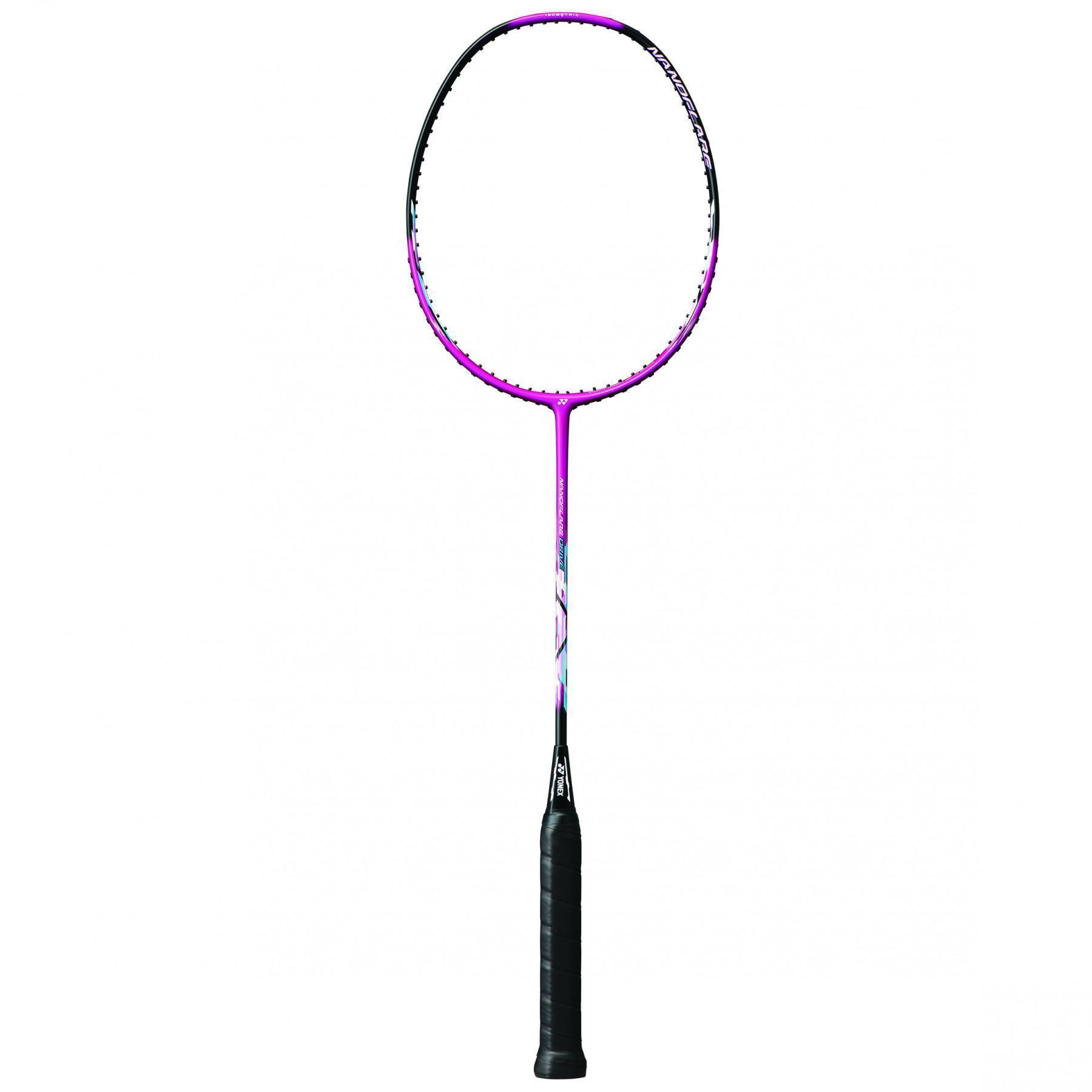 Yonex Nanoflare Drive Racquets