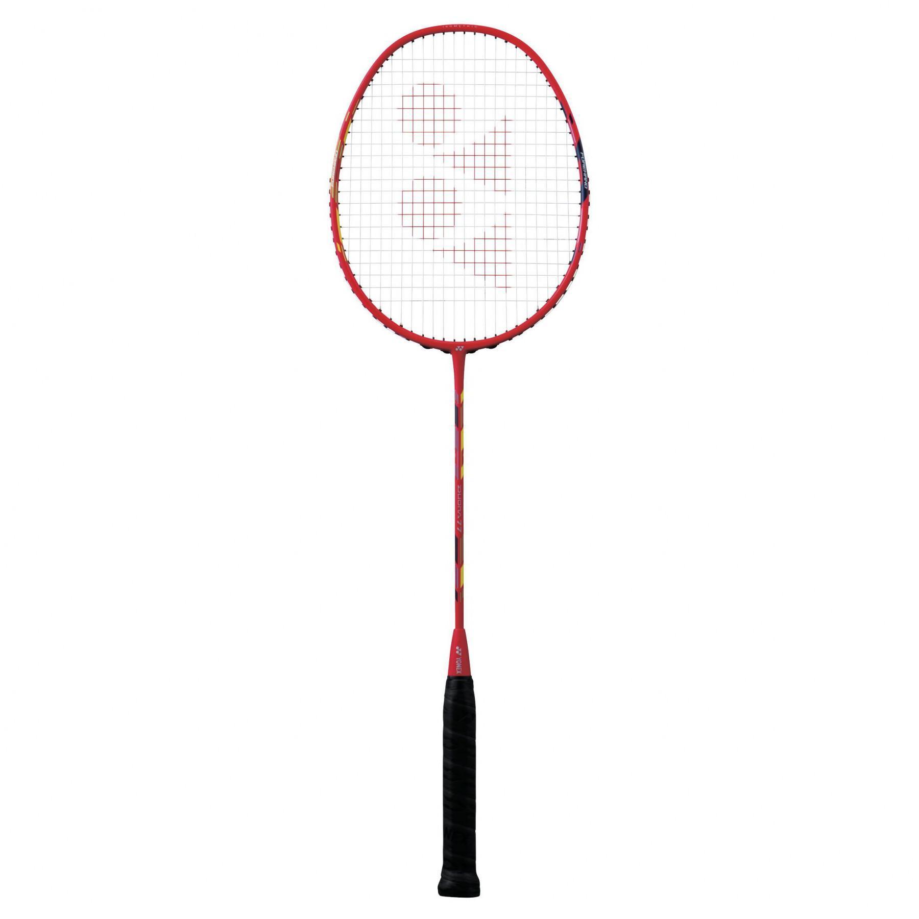 Yonex duora 77 3u4 Racquets