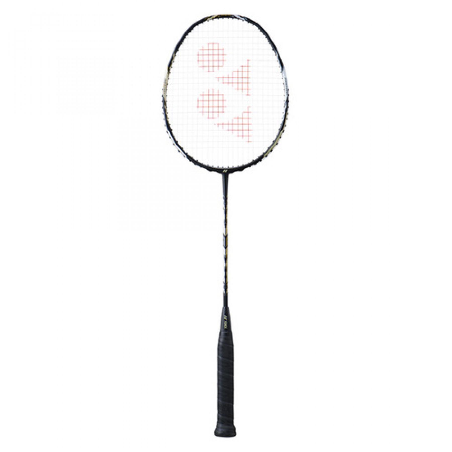 Yonex duora 99 3u4 Badminton Racquets