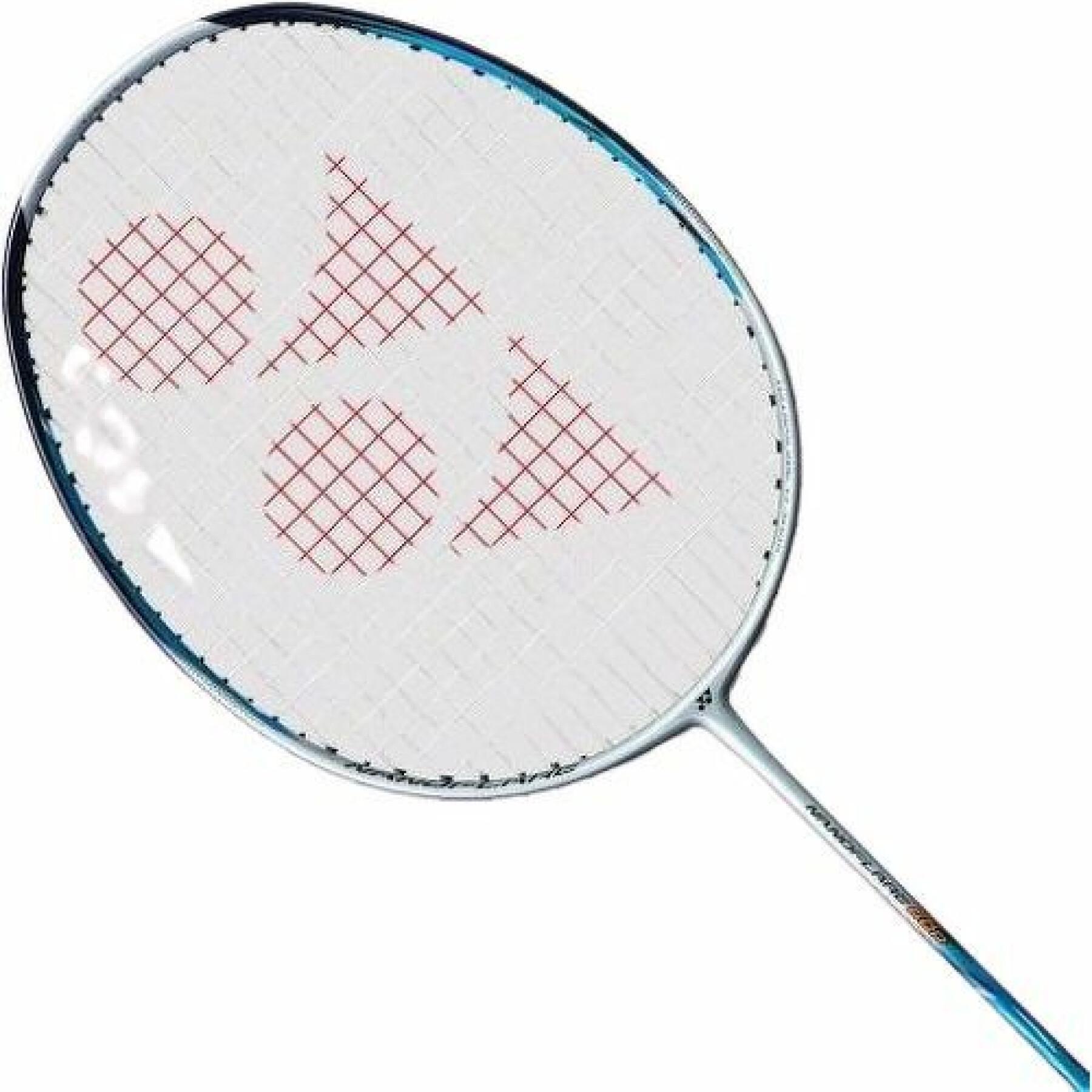 Yonex Nanoflare 600 Racquets