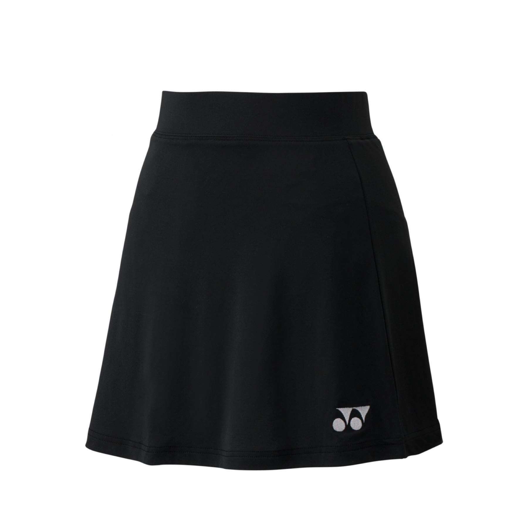 Yonex team skirt 26039
