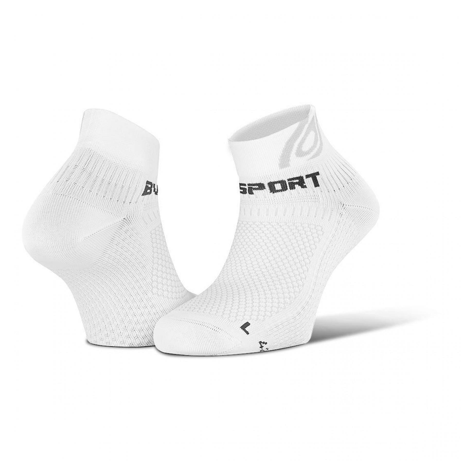 BV Sport Light 3D socks