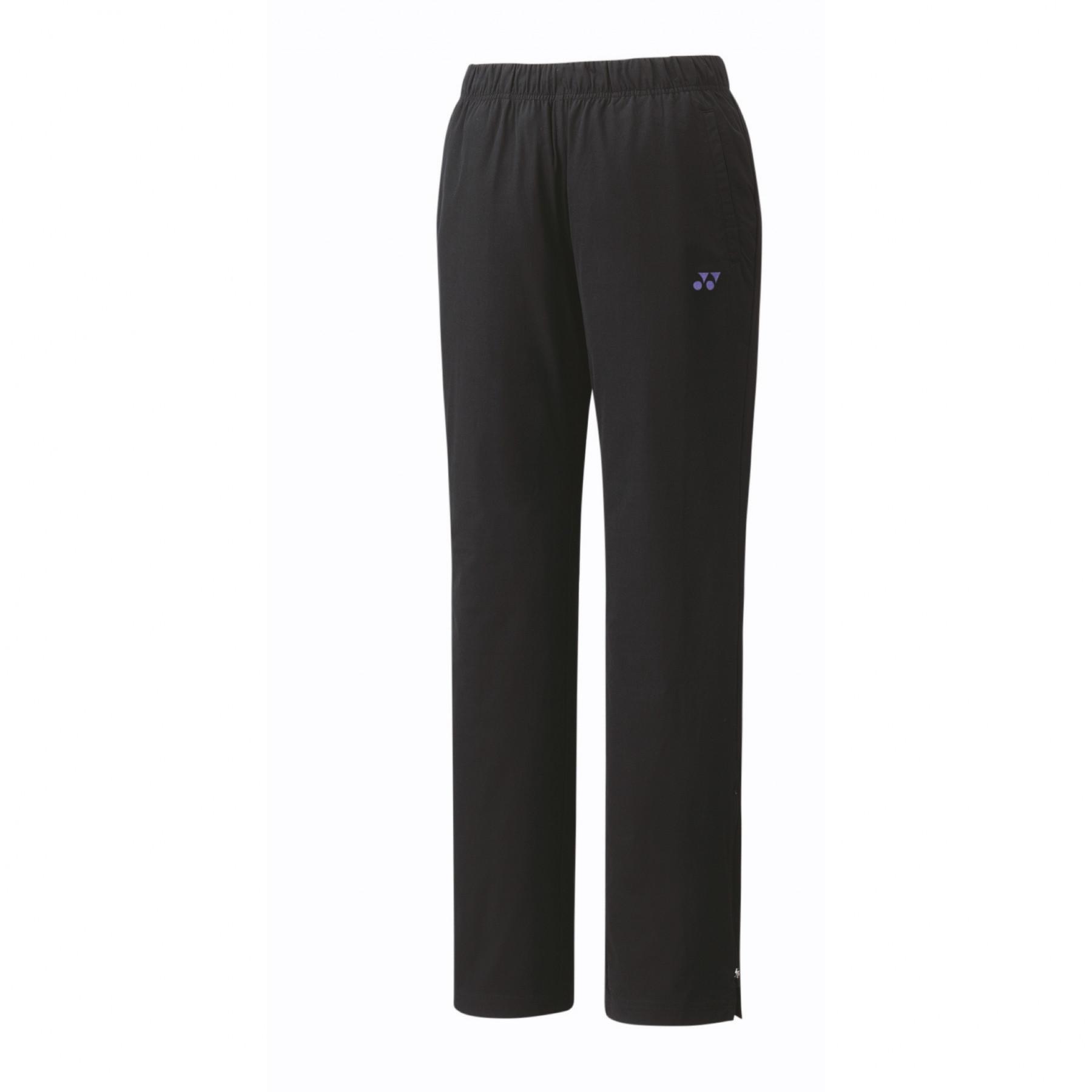 Women's Yonex 67045ex Tracksuit Pants