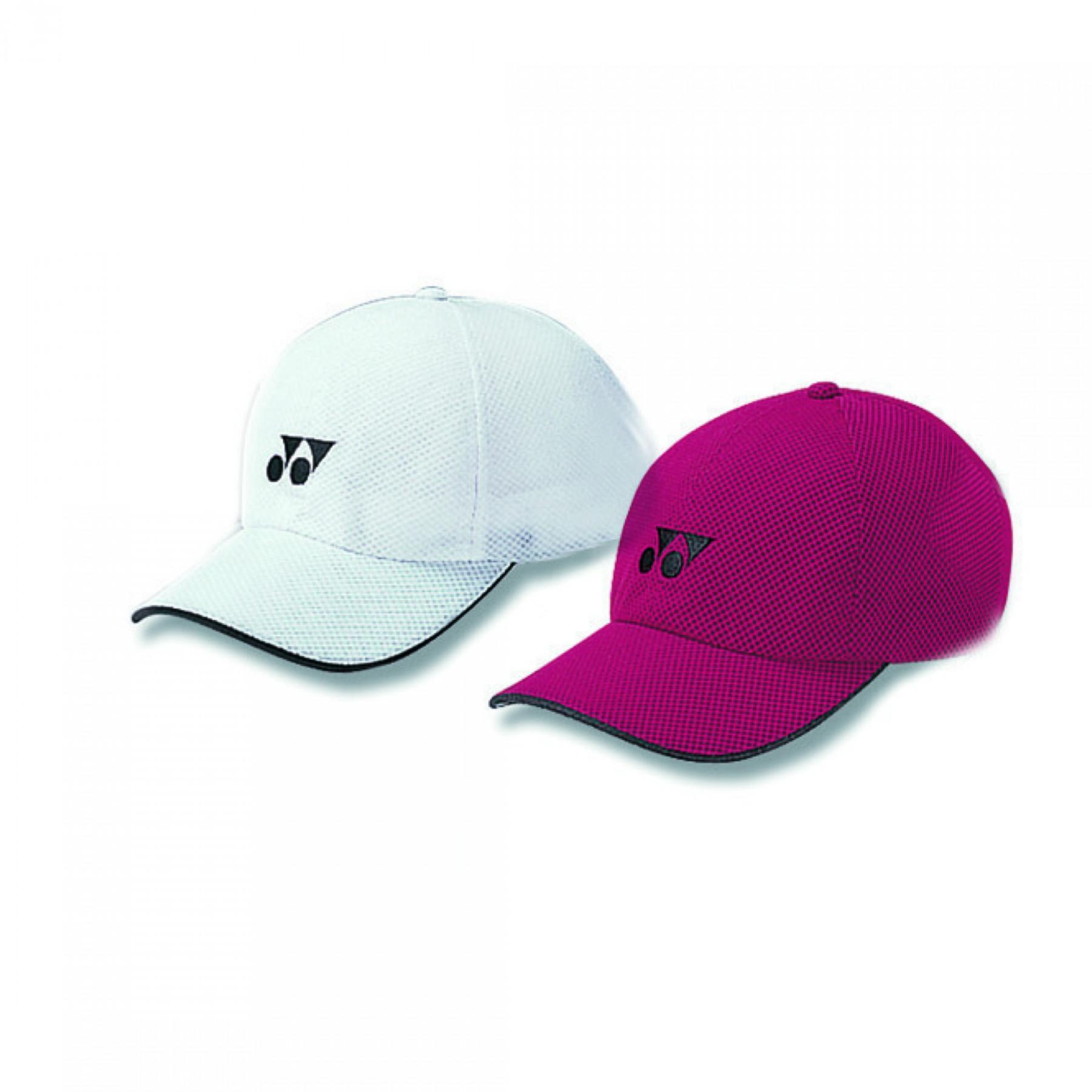 Yonex Cap