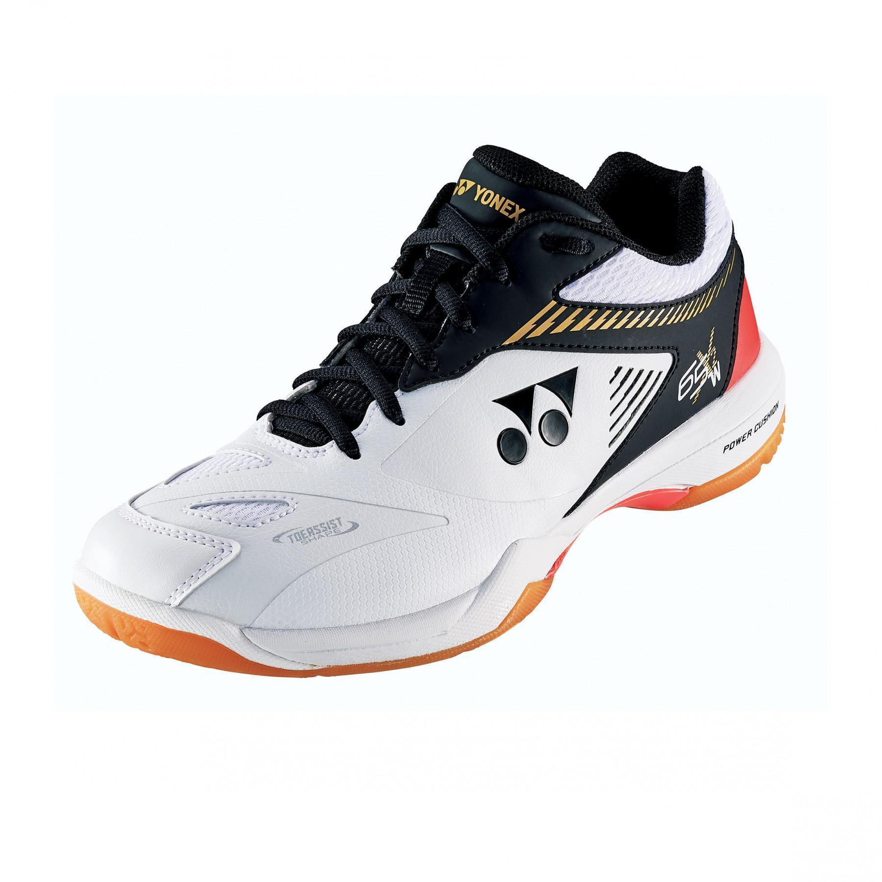Yonex Power Cushion 65 X2 Wide Shoes