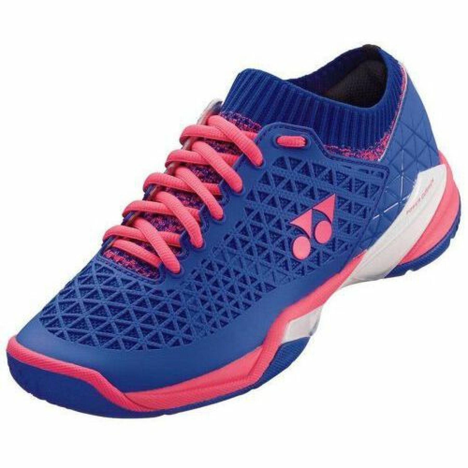 Women's shoes Yonex Power Cushion Eclipsion Z