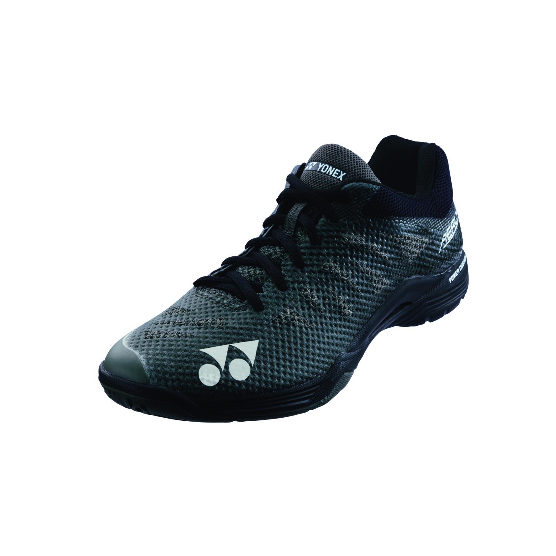 Shoes Yonex power cushion aerus 3 men