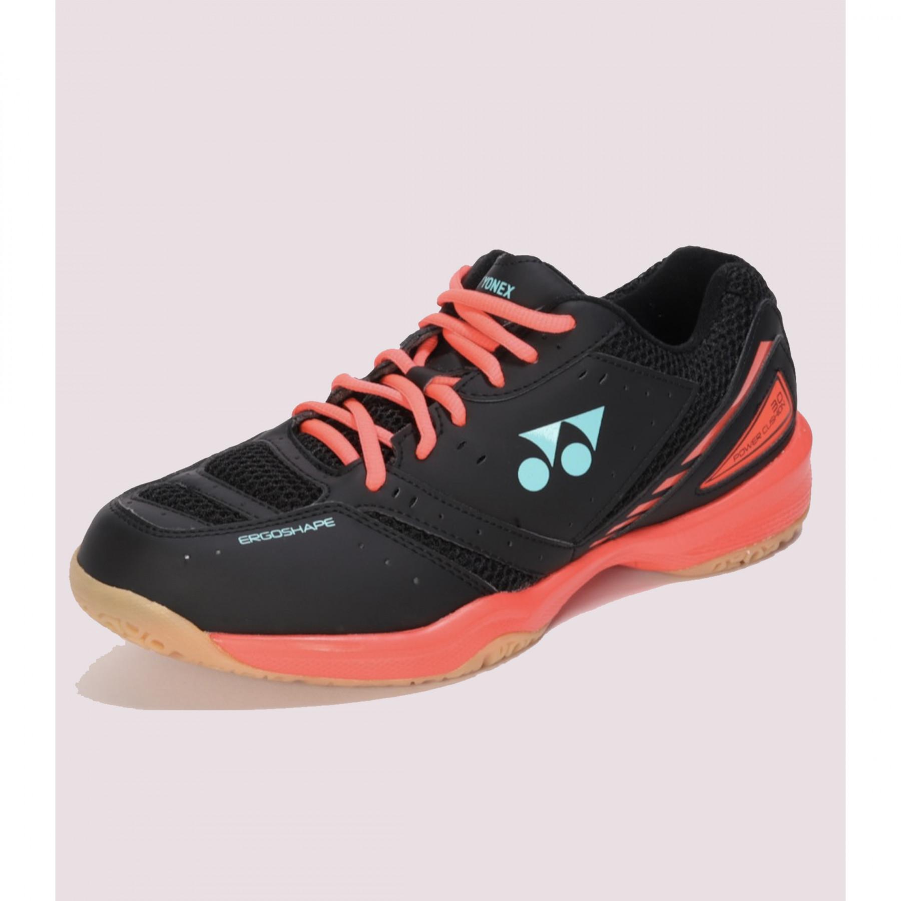Yonex Power Cushion 30 Shoes