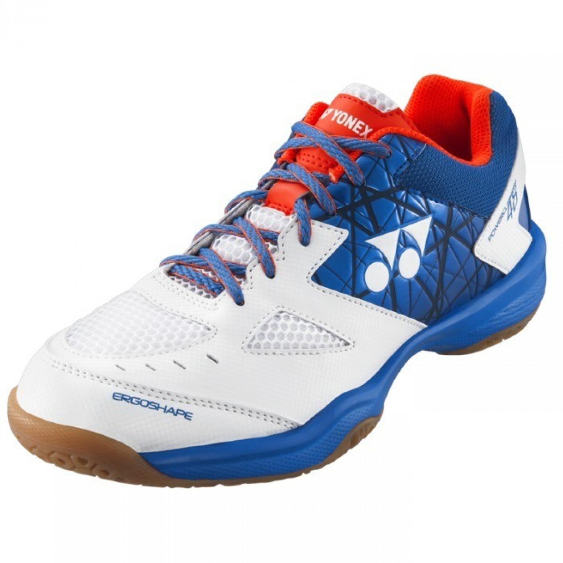 Yonex power cushion 48 shoes