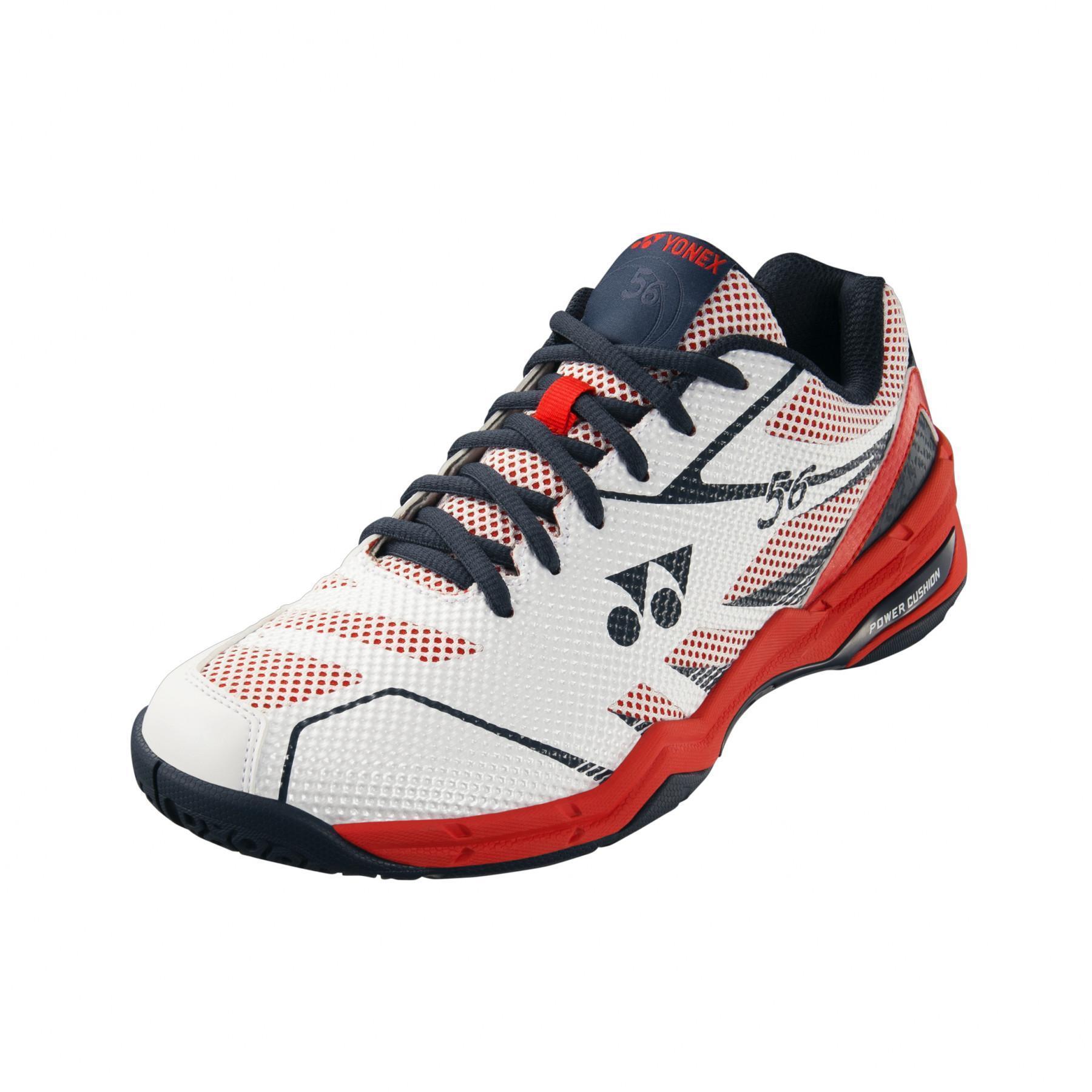 Shoes Yonex power cushion 56
