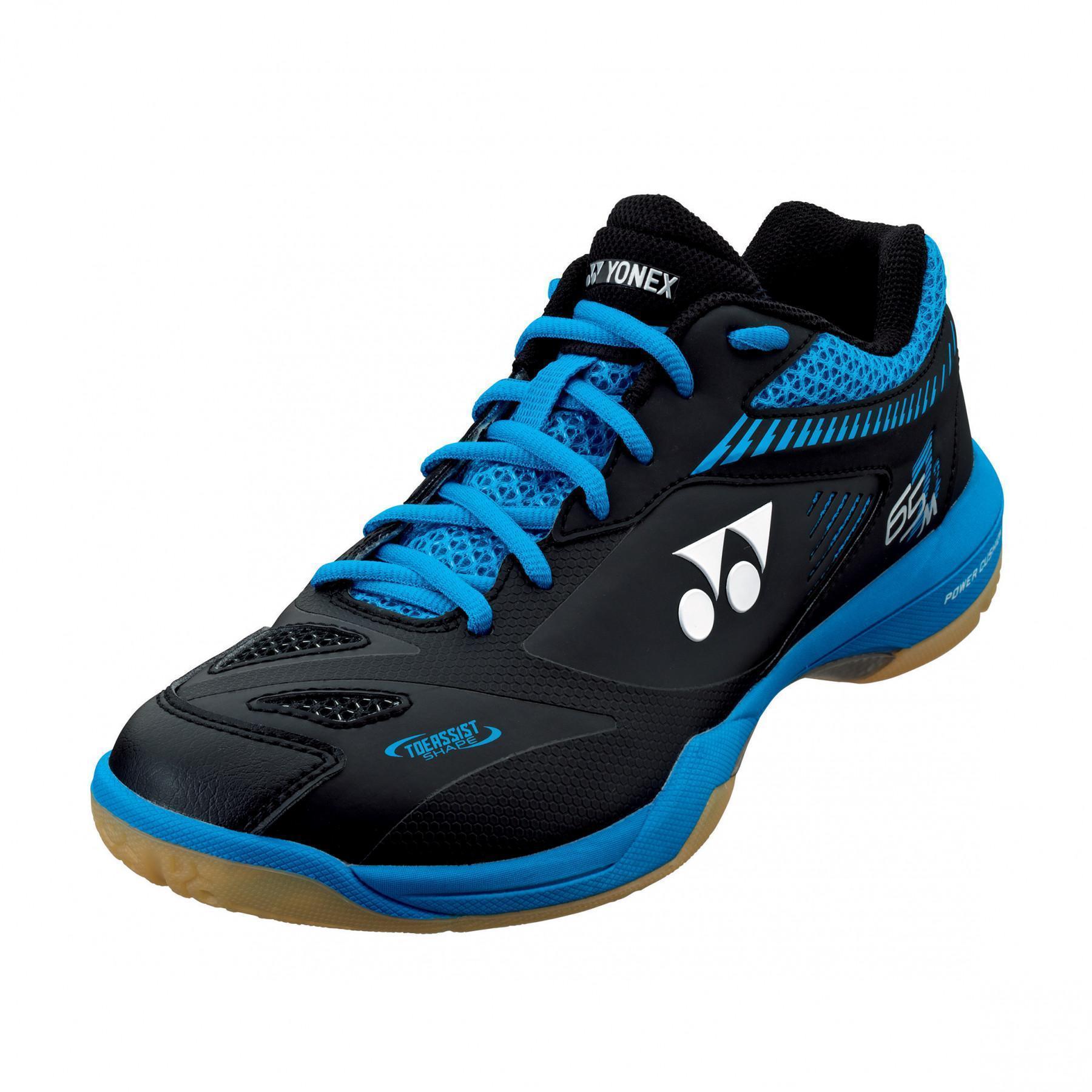 Yonex Power Cushion 65 Z2 Shoes