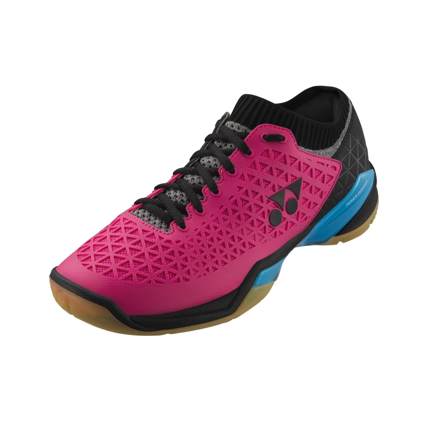 Women's shoes Yonex Eclipsion 2