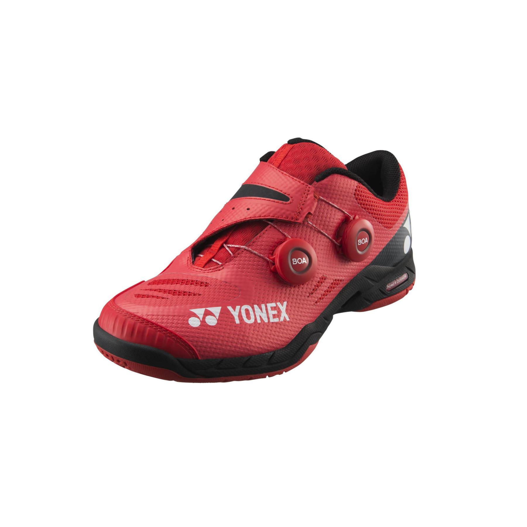 Shoes Yonex power cushion infinity