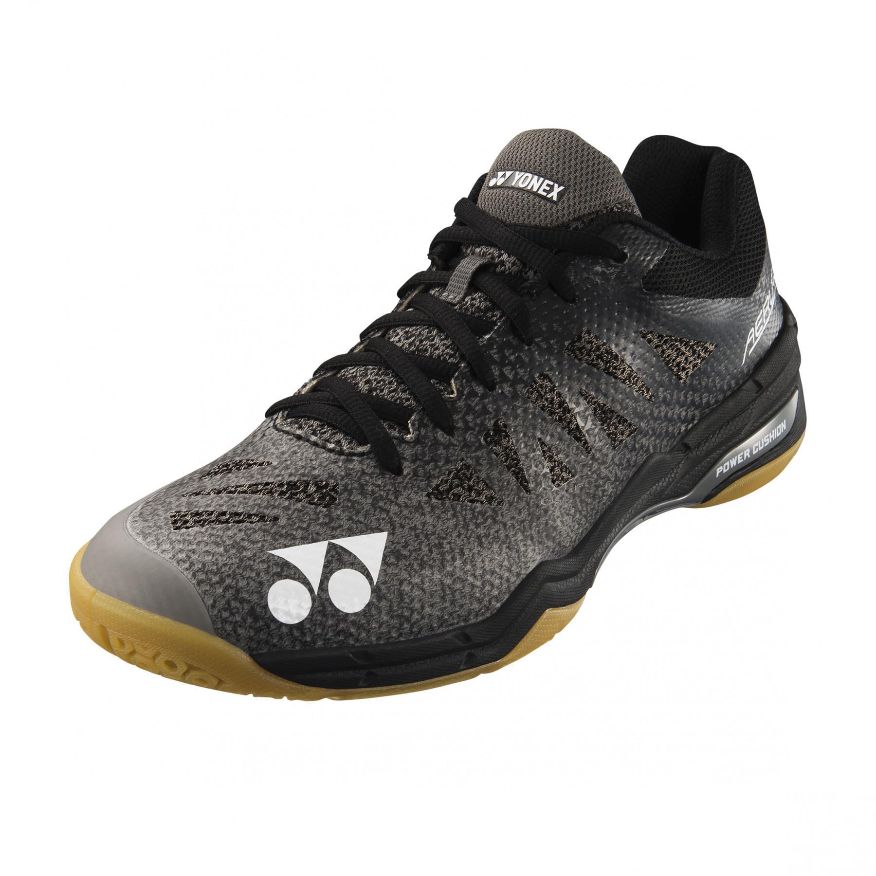 Shoes Yonex Power Cushion Aerus3r