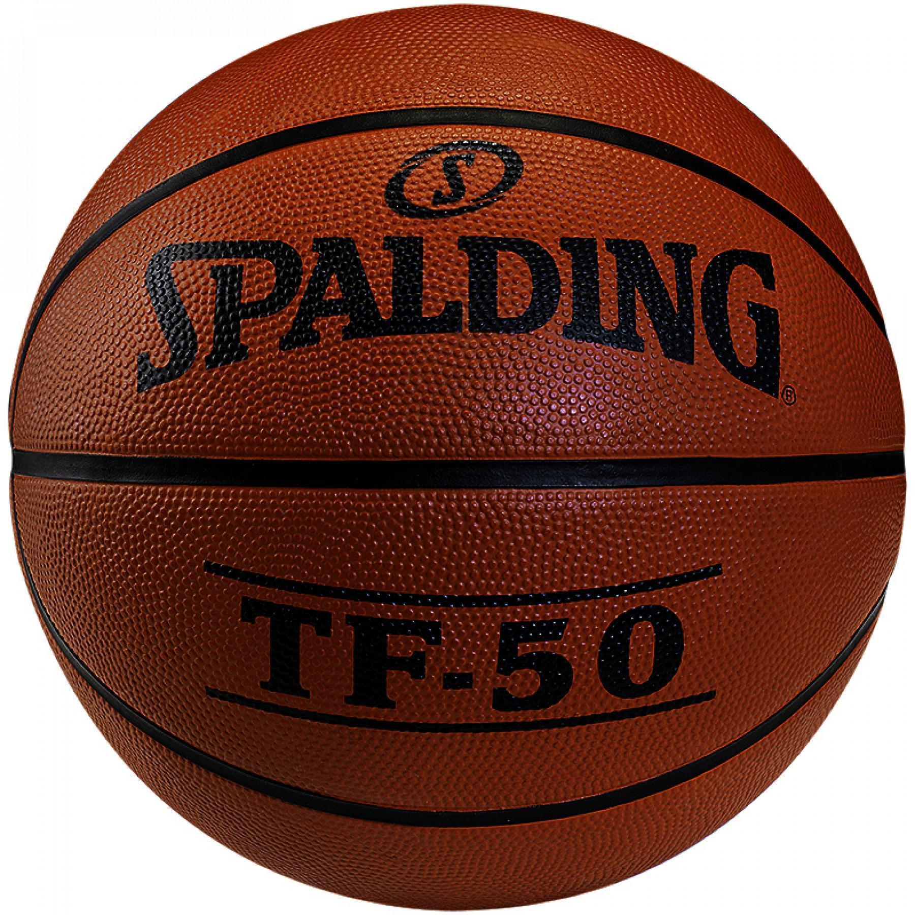 Balloon Spalding TF50 Outdoor