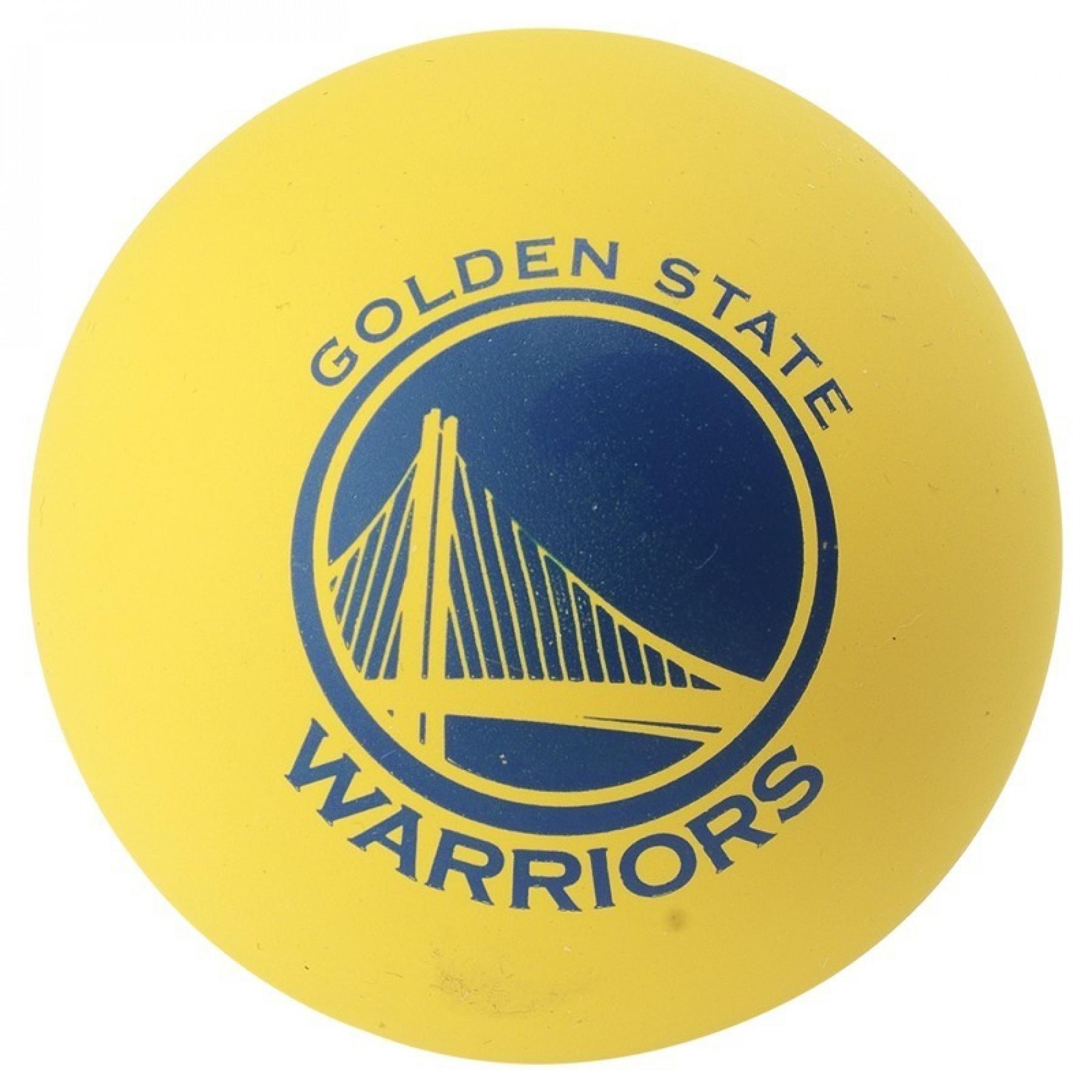 Mini ball Spalding NBA Spaldeens