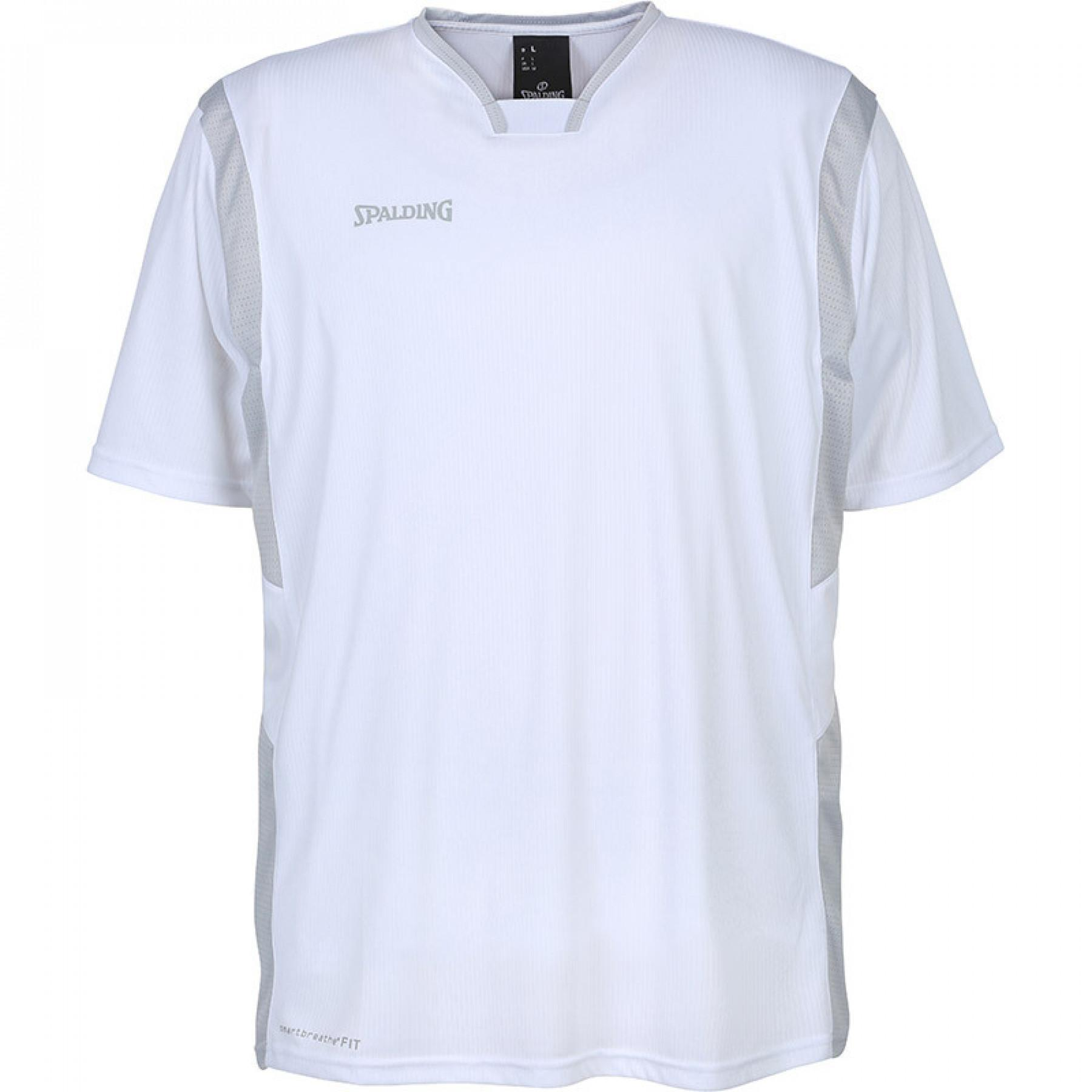 Spalding All Star T-shirt