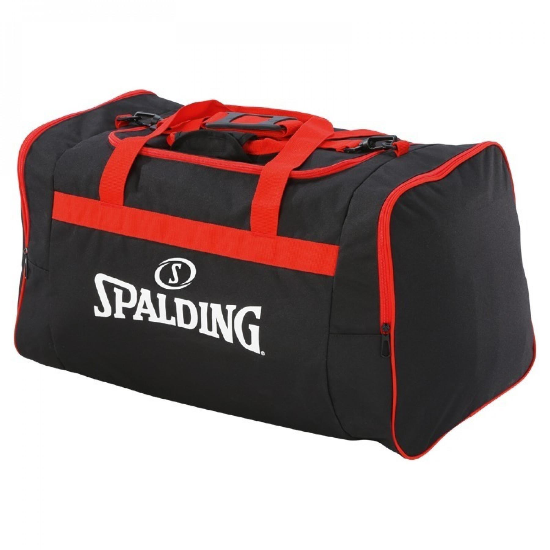 Team Bag Spalding (80 liters)