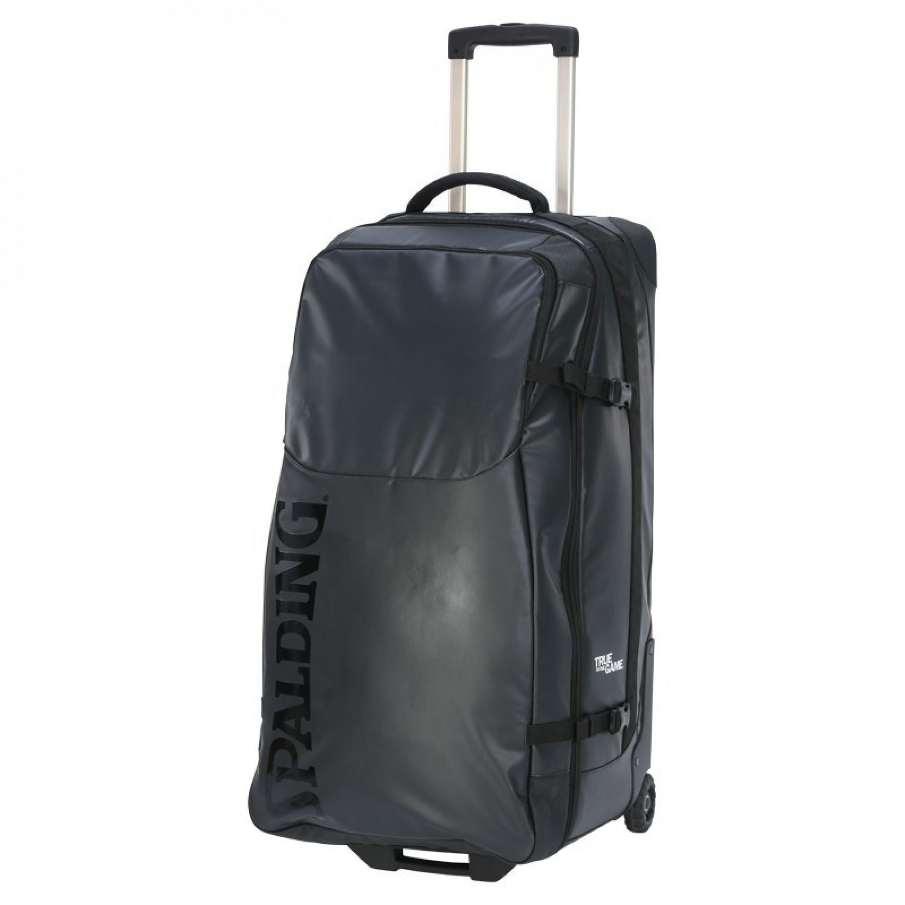 Trolley bag Spalding Premium sports 100L