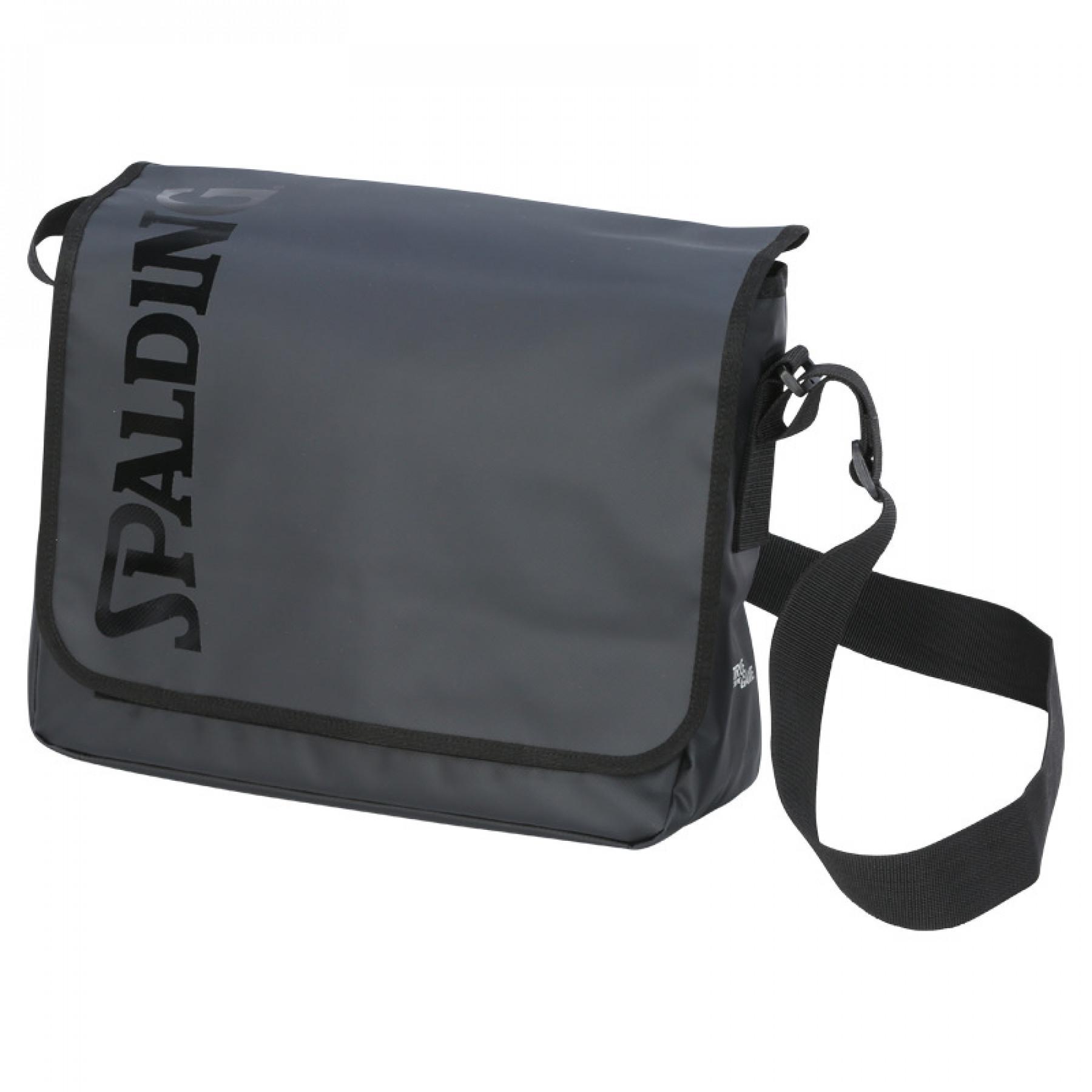 Spalding Premium Messenger Bag