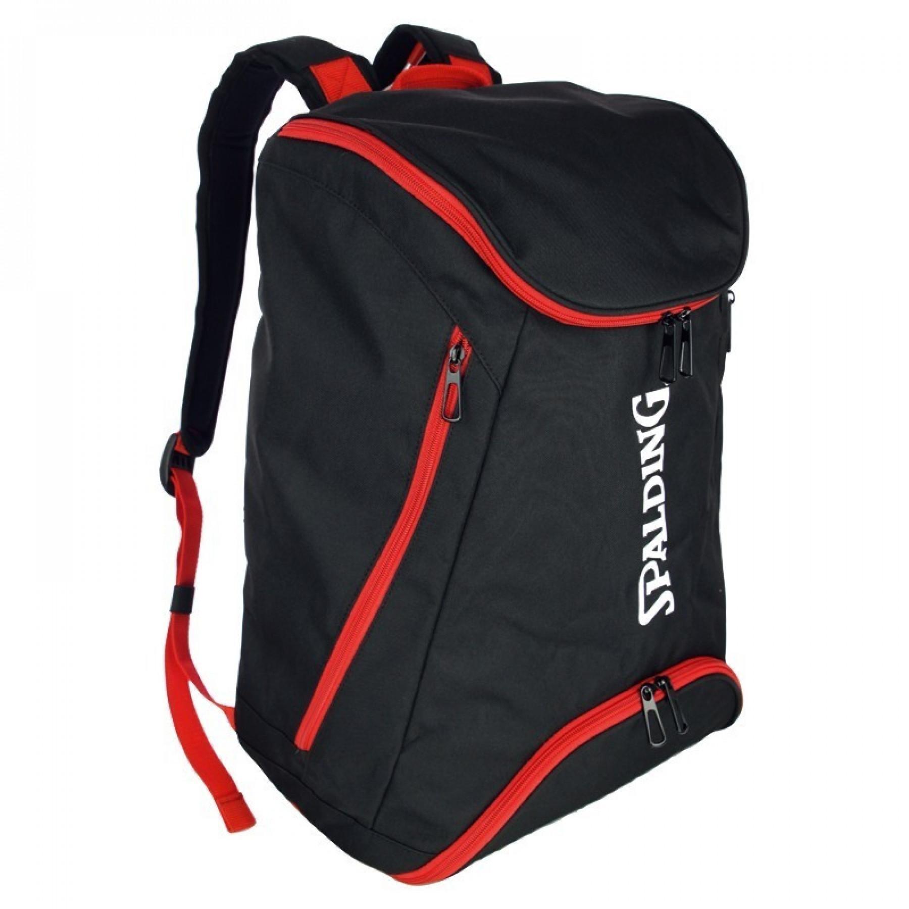 Backpack Spalding 40 L
