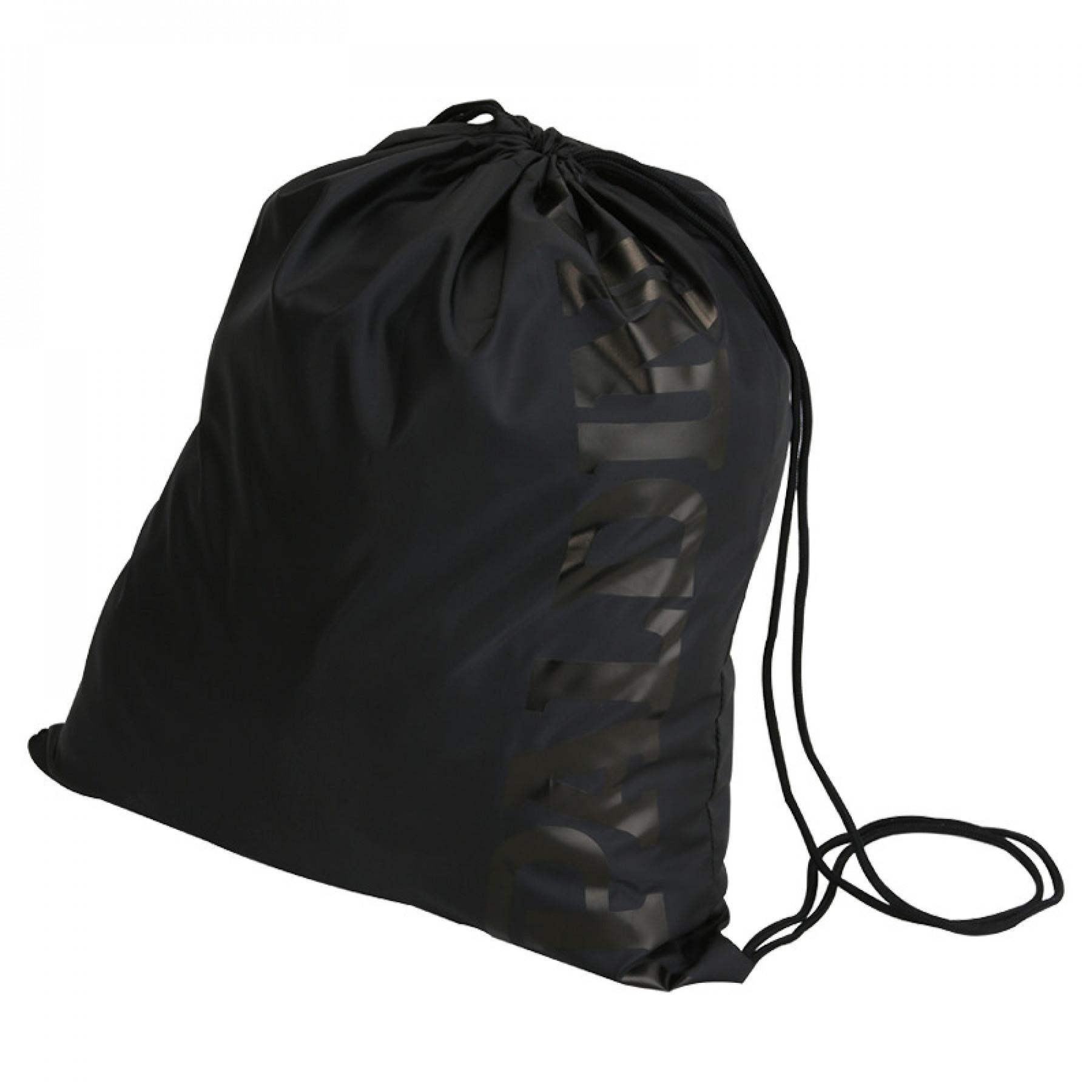 Spalding Sports Bag